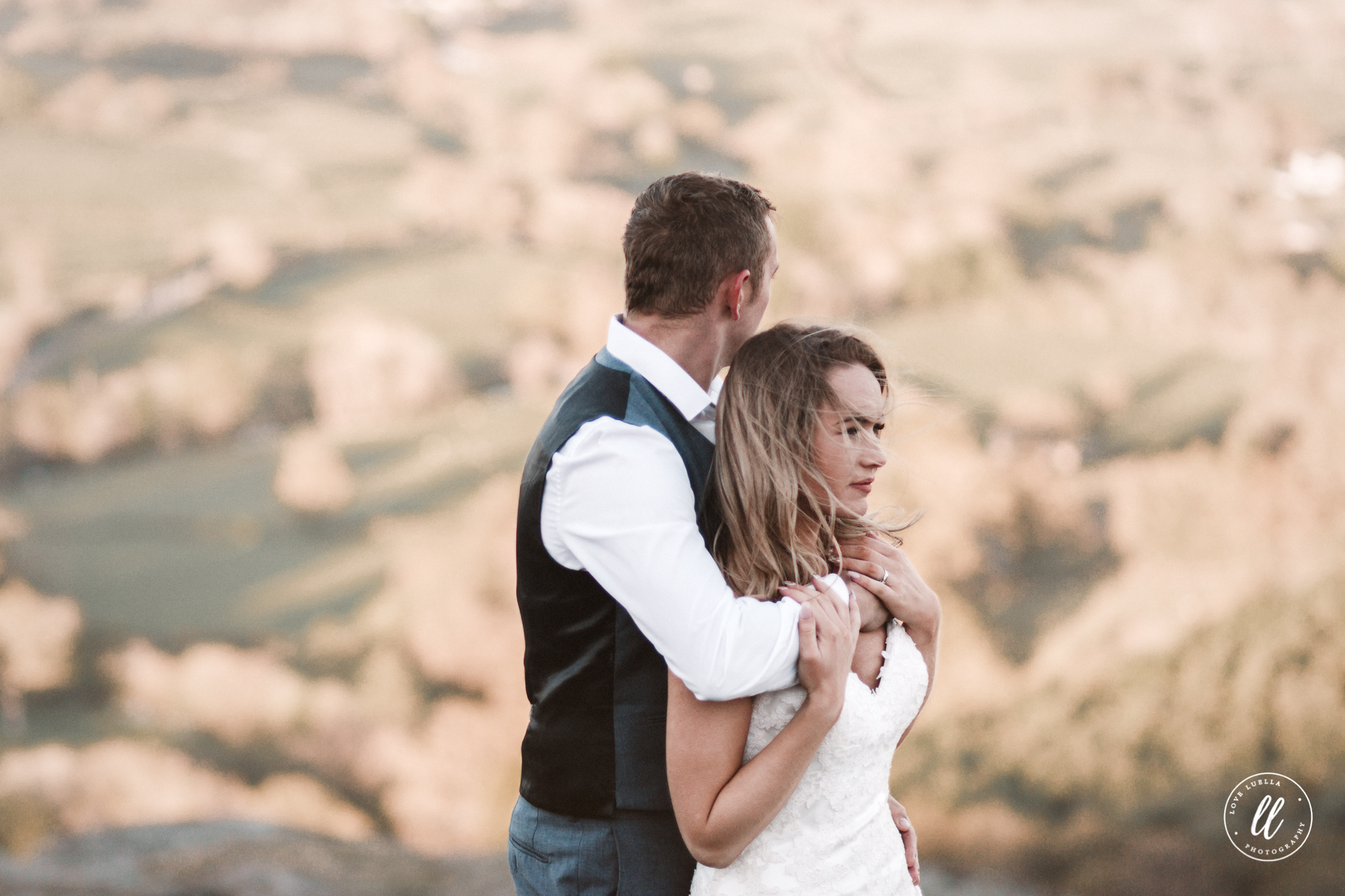 Snowdonia Post Wedding Shoot- Love Luella Photography-142.jpg