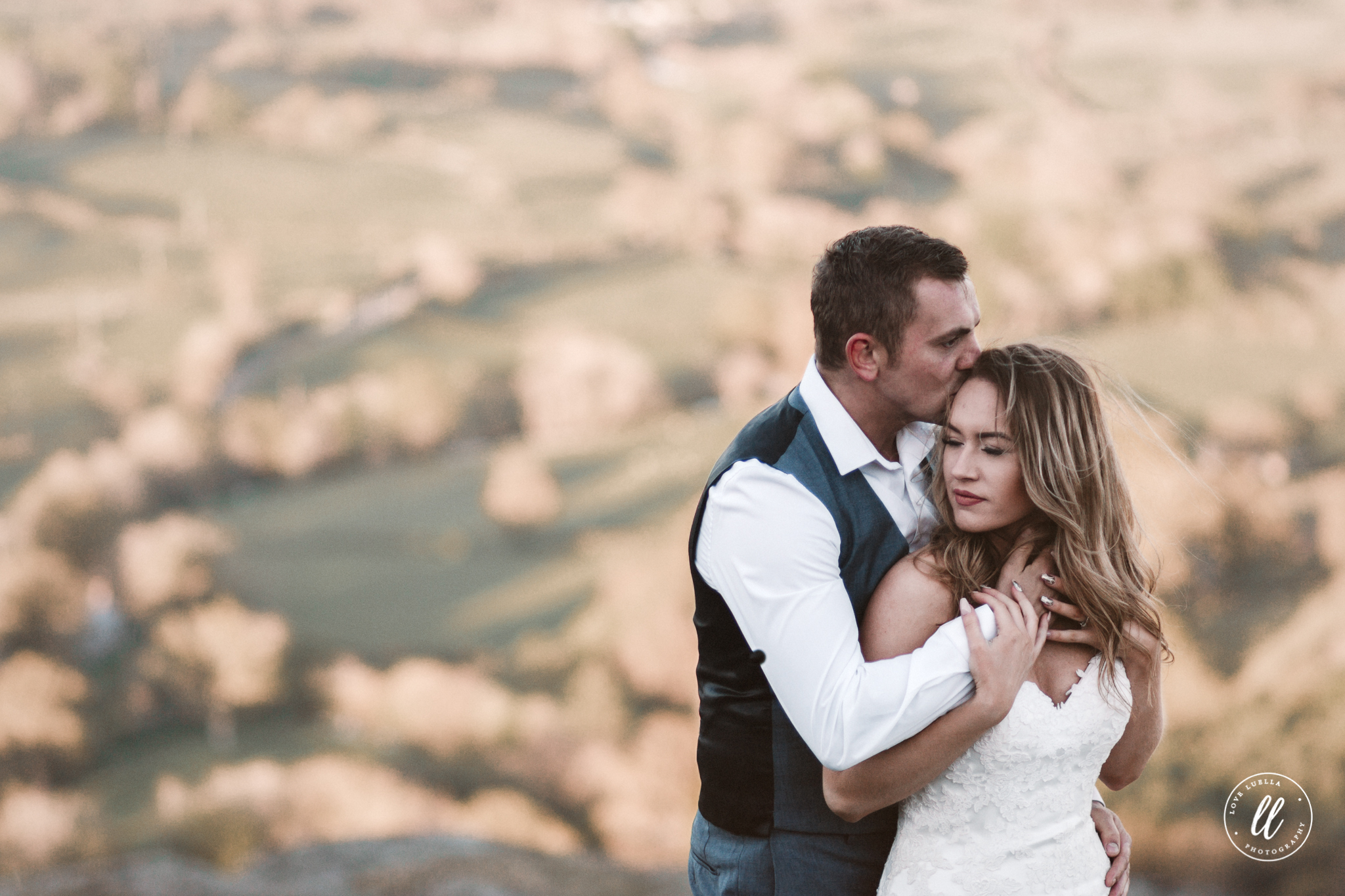 Snowdonia Post Wedding Shoot- Love Luella Photography-144.jpg