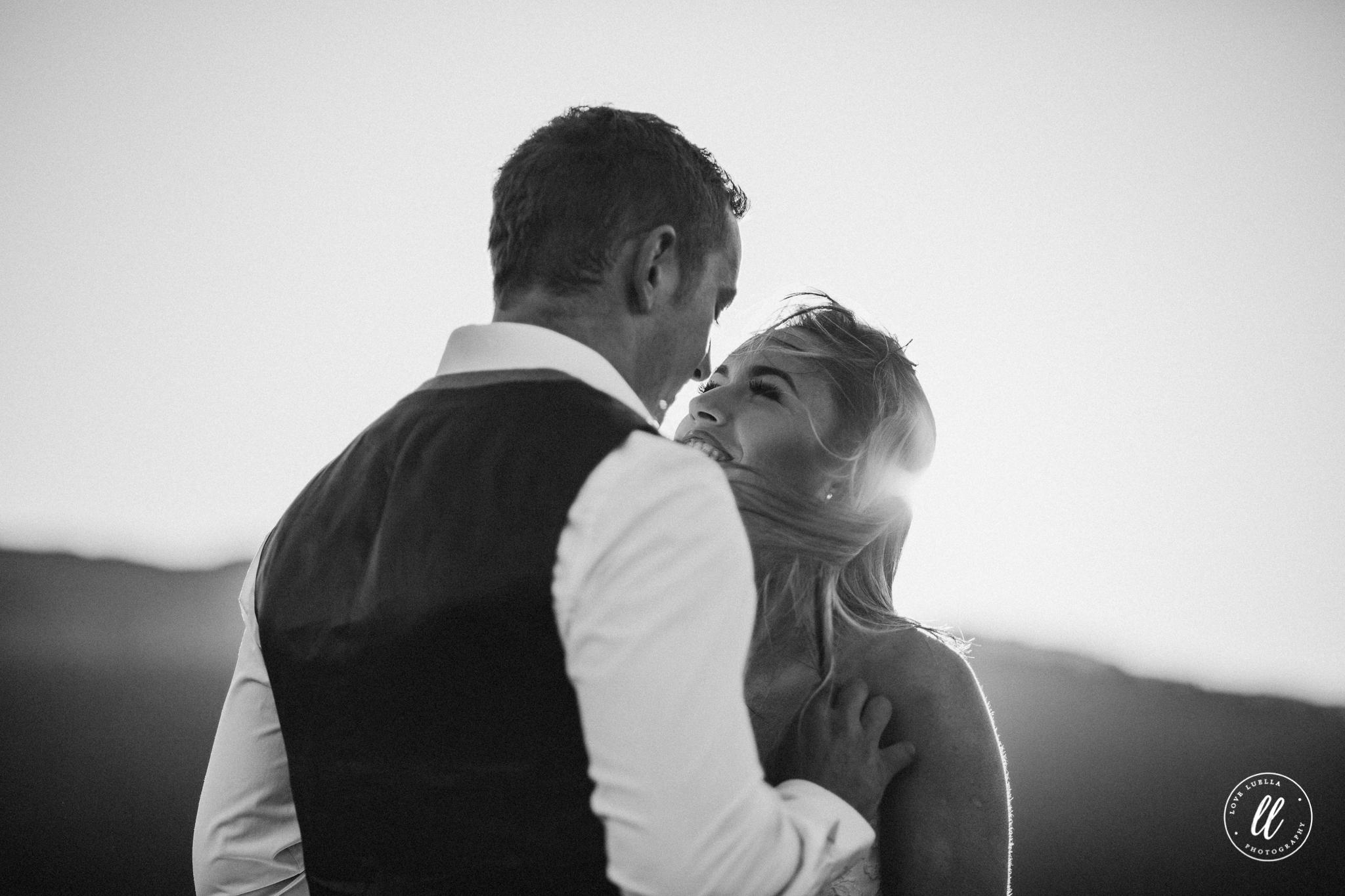 Snowdonia Post Wedding Shoot- Love Luella Photography-152.jpg