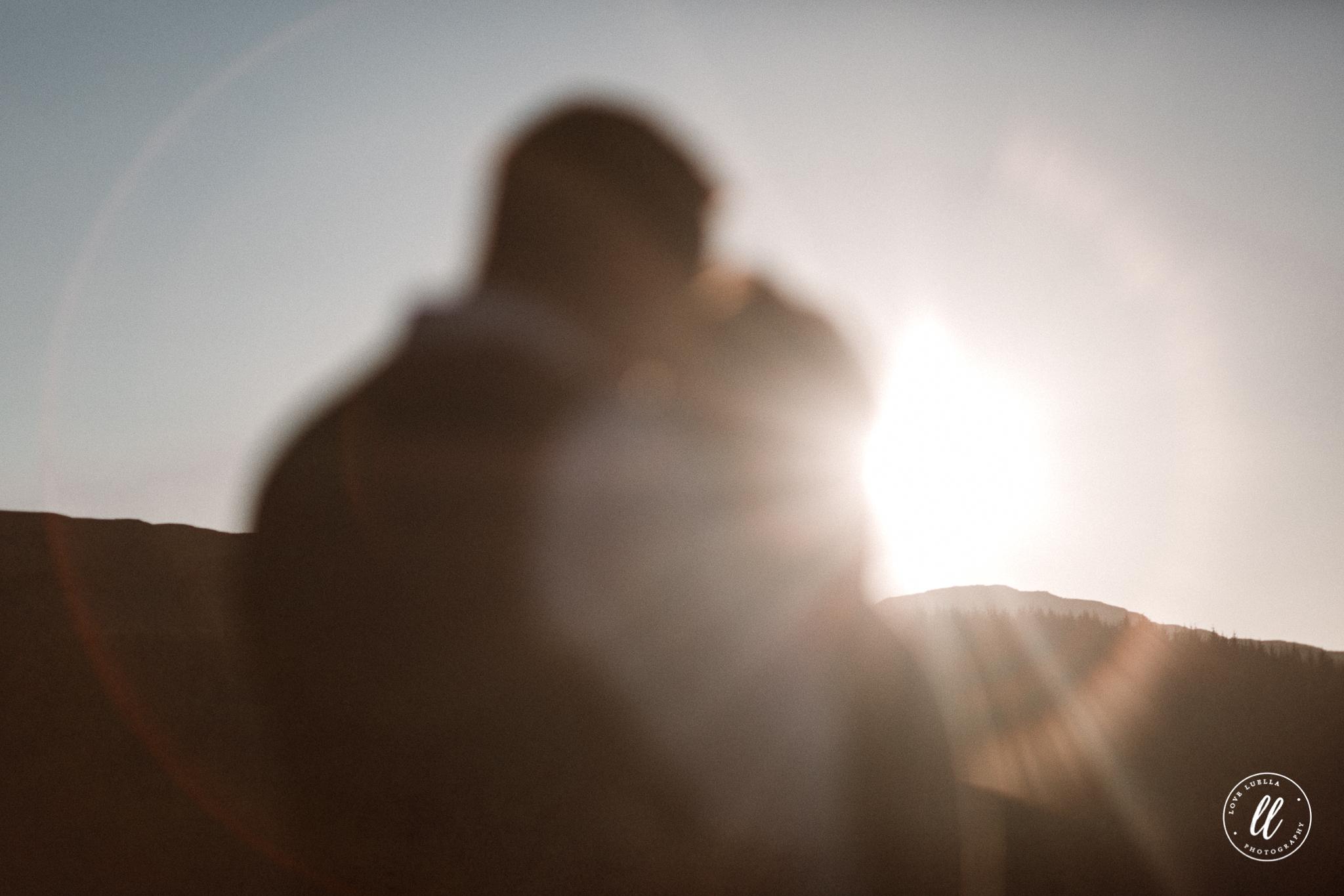 Snowdonia Post Wedding Shoot- Love Luella Photography-154.jpg