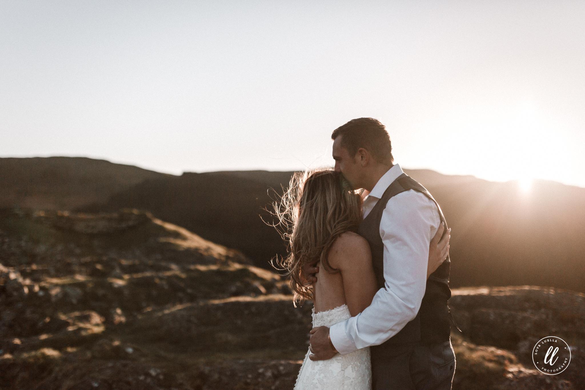 Snowdonia Post Wedding Shoot- Love Luella Photography-157.jpg