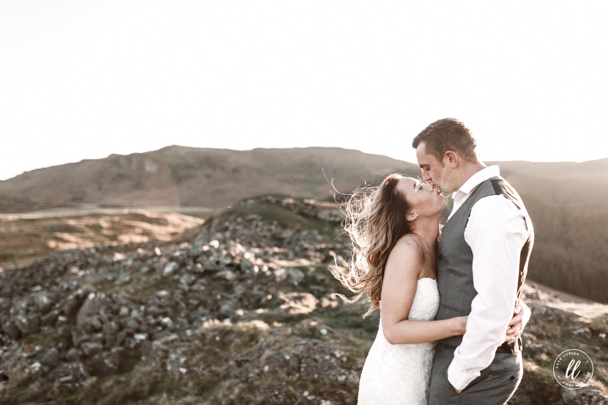 Snowdonia Post Wedding Shoot- Love Luella Photography-167.jpg