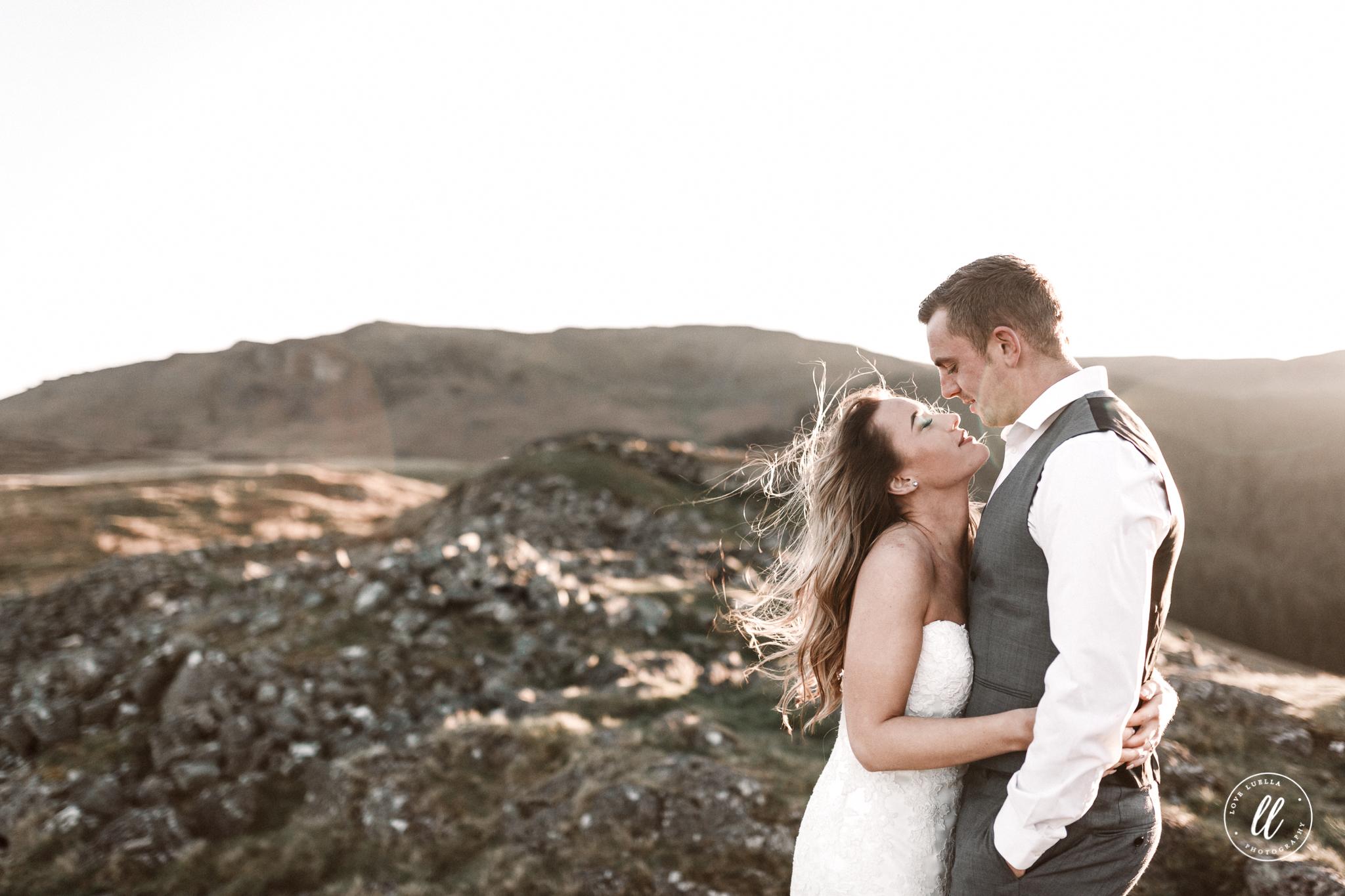Snowdonia Post Wedding Shoot- Love Luella Photography-168.jpg