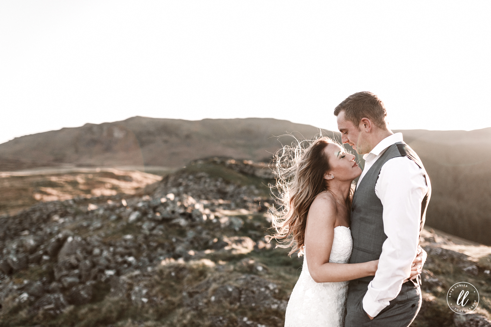 Snowdonia Post Wedding Shoot- Love Luella Photography-169.jpg
