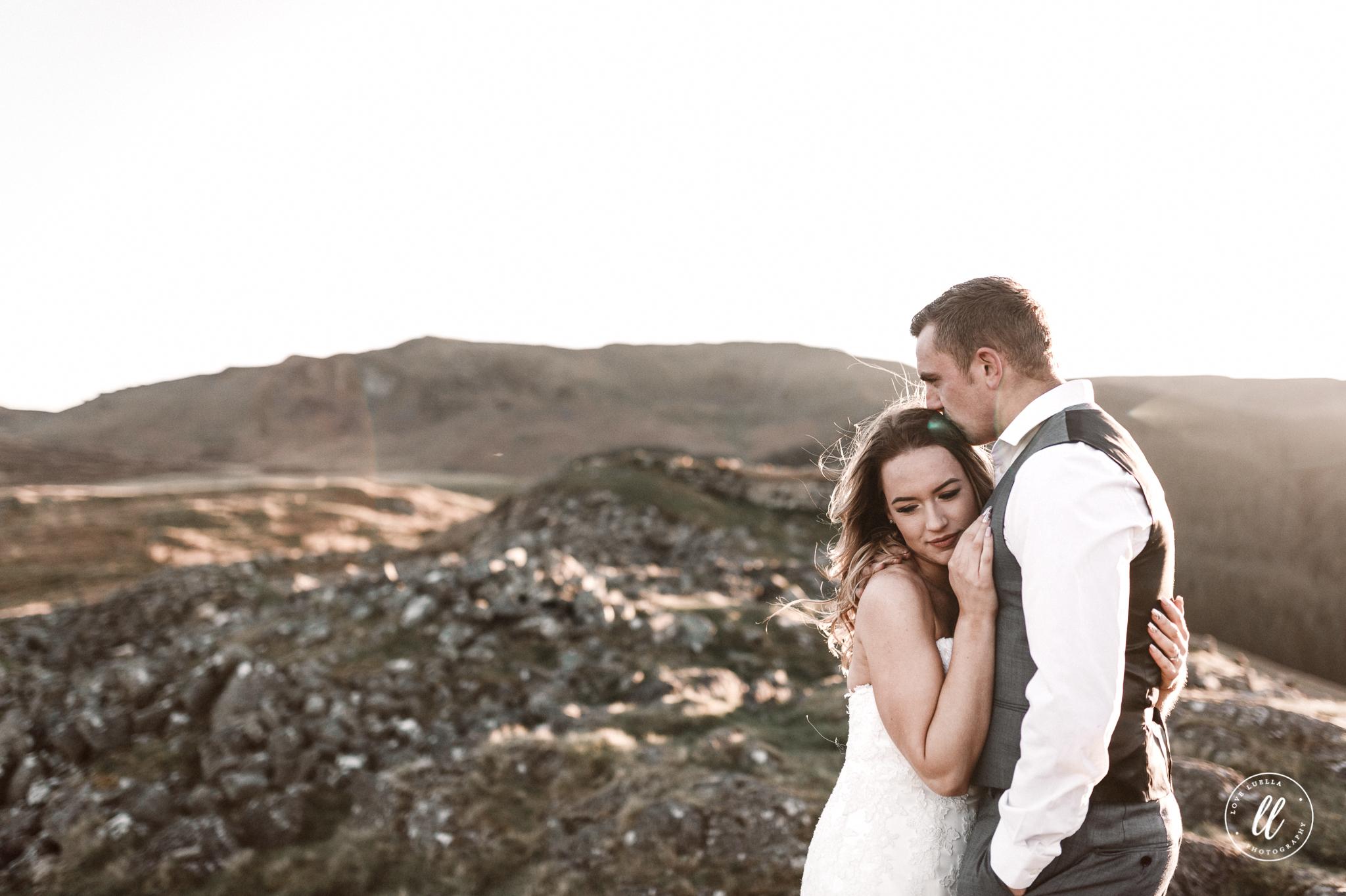 Snowdonia Post Wedding Shoot- Love Luella Photography-171.jpg