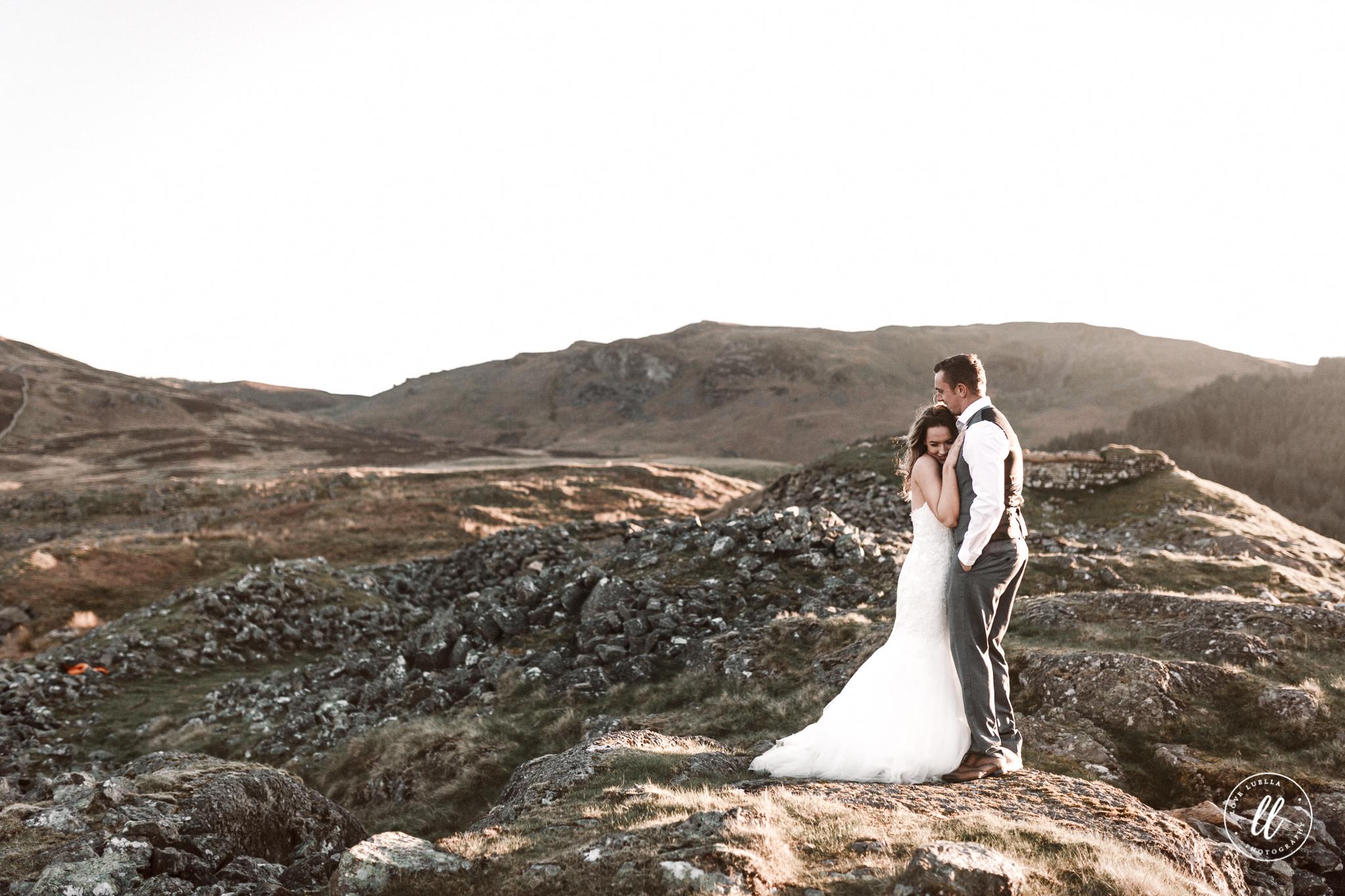 Snowdonia Post Wedding Shoot- Love Luella Photography-176.jpg