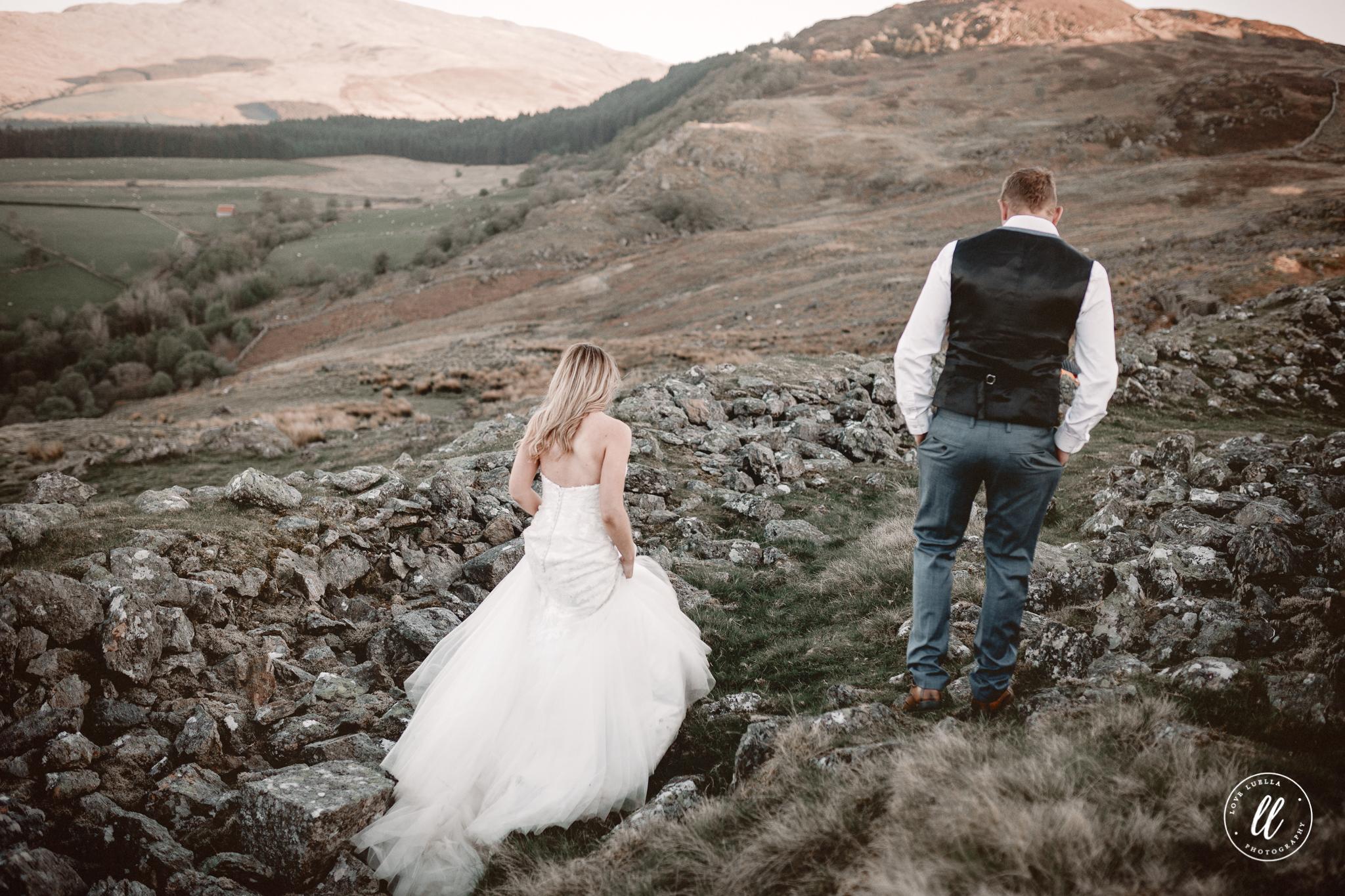 Snowdonia Post Wedding Shoot- Love Luella Photography-186.jpg
