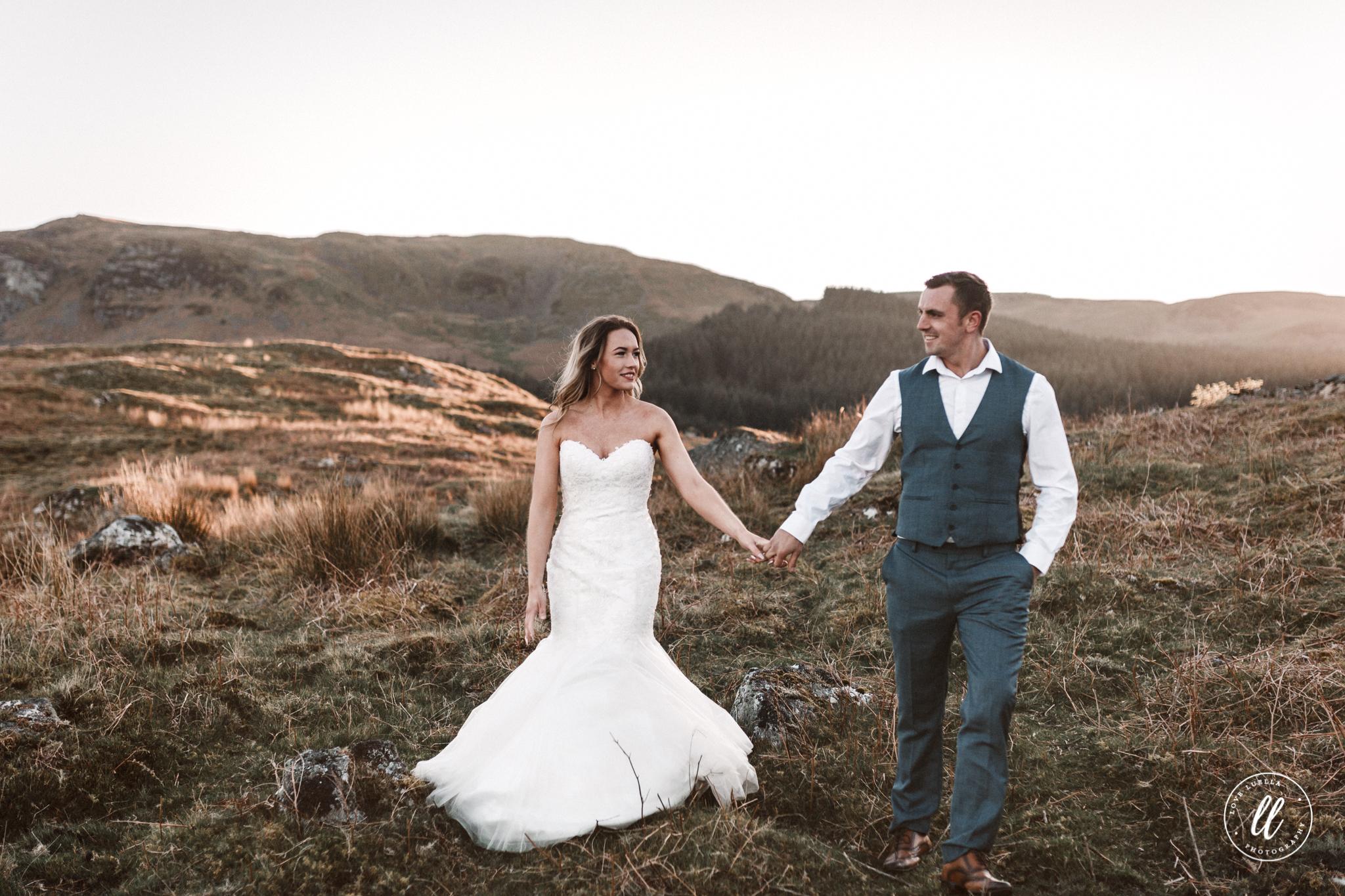 Snowdonia Post Wedding Shoot- Love Luella Photography-197.jpg