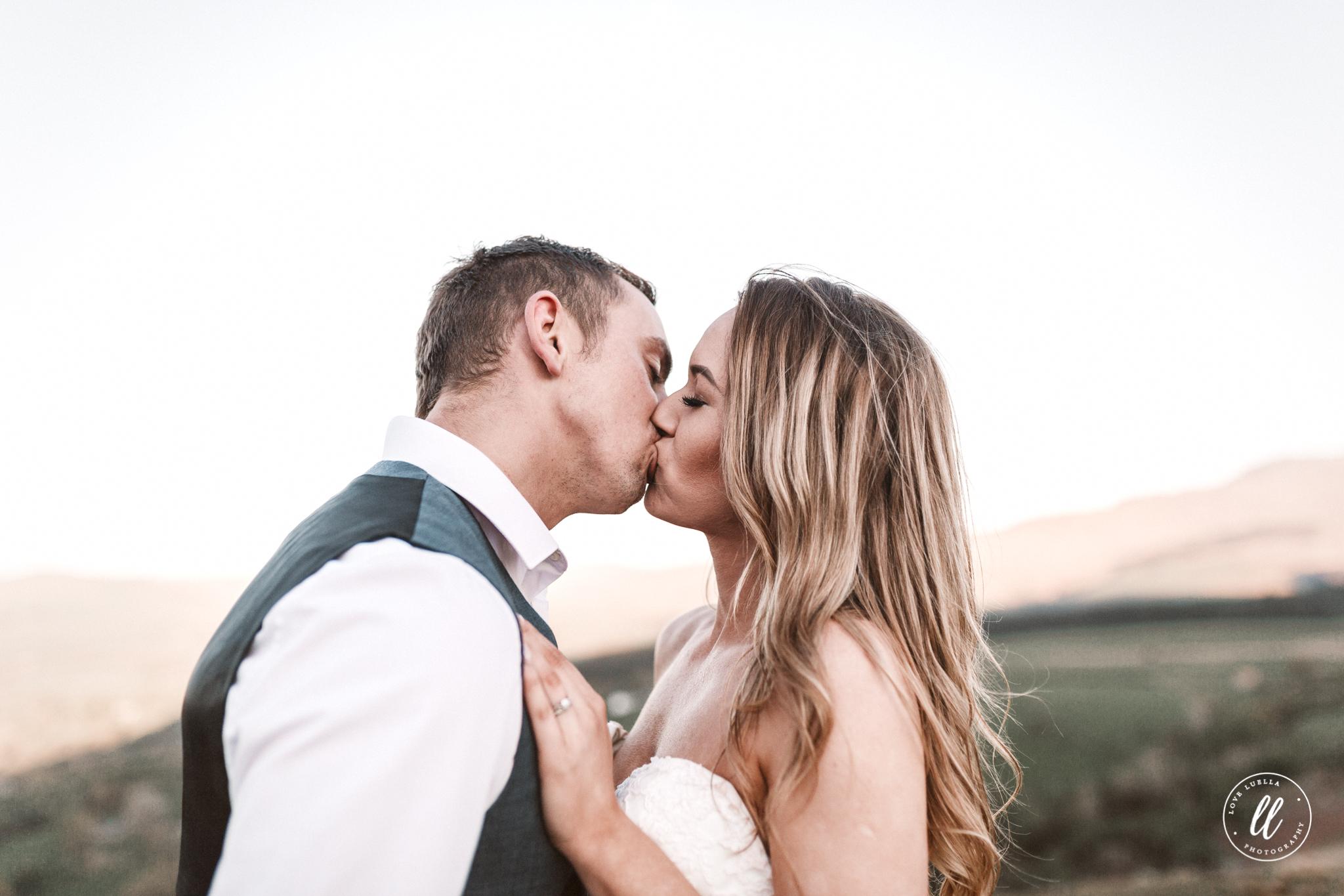Snowdonia Post Wedding Shoot- Love Luella Photography-210.jpg