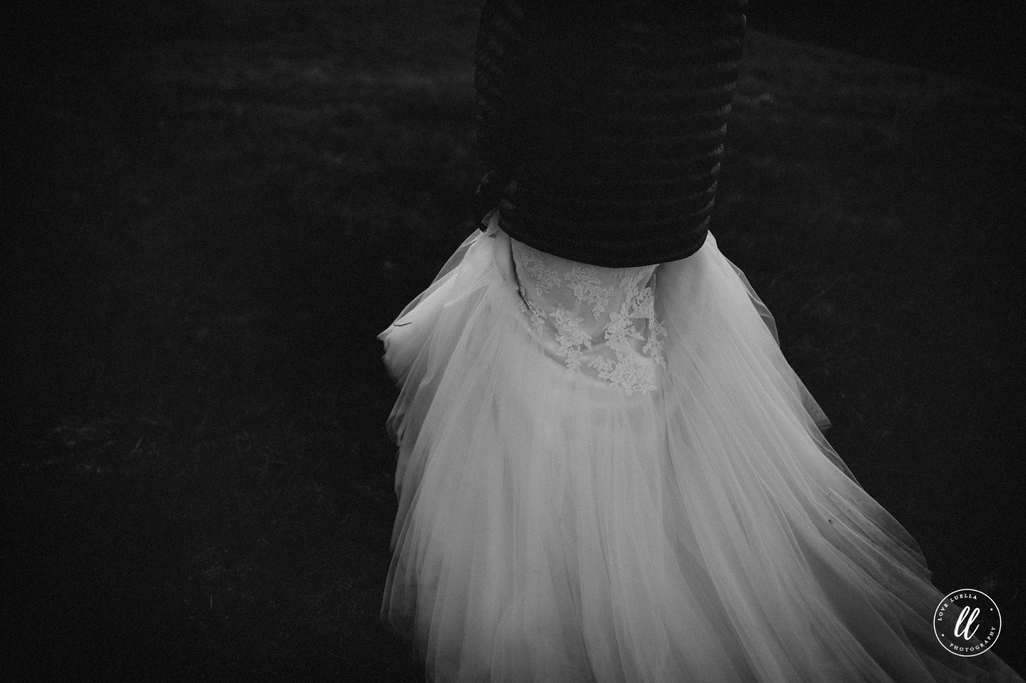 Snowdonia Post Wedding Shoot- Love Luella Photography-215.jpg