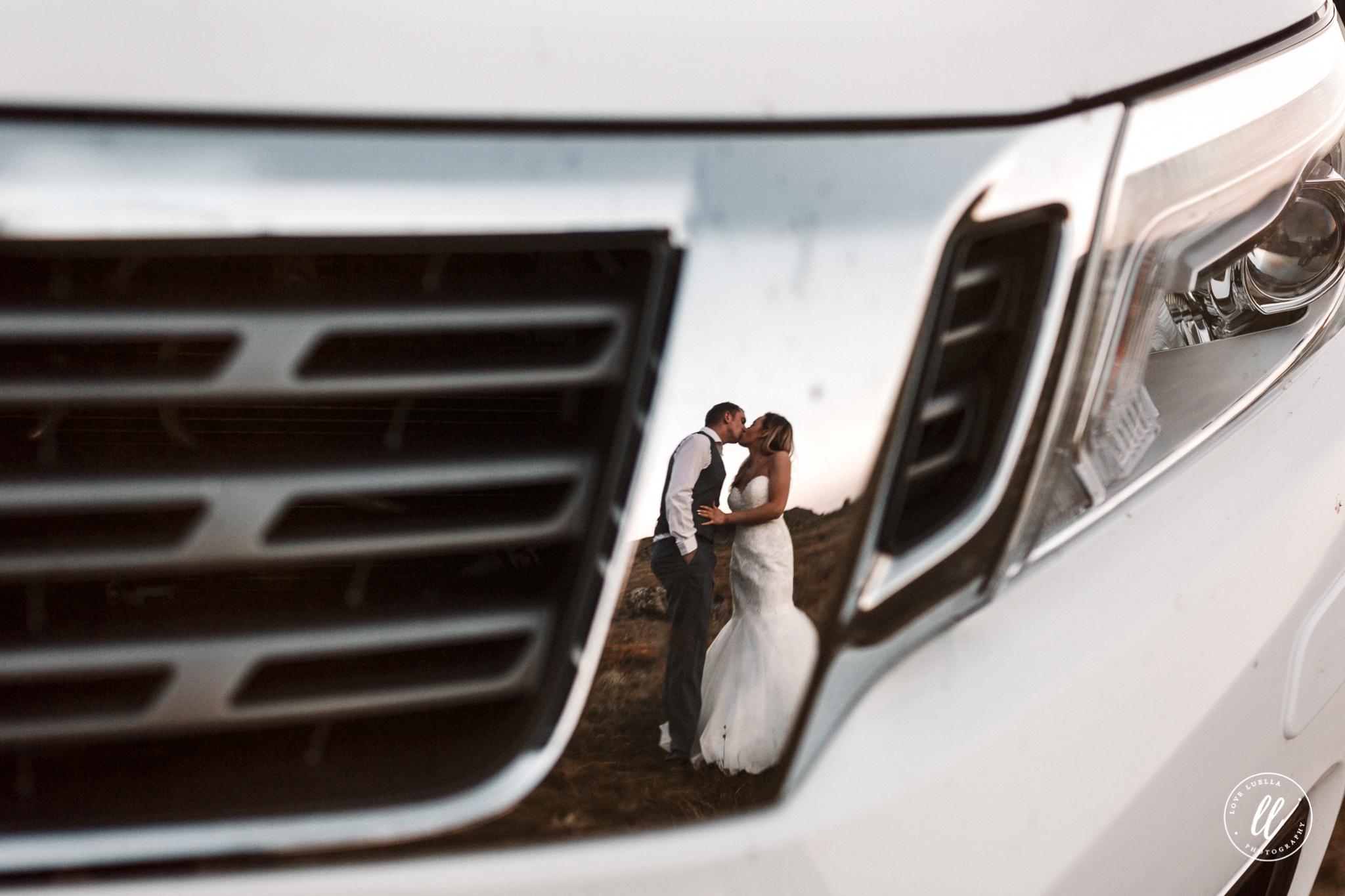 Snowdonia Post Wedding Shoot- Love Luella Photography-220.jpg