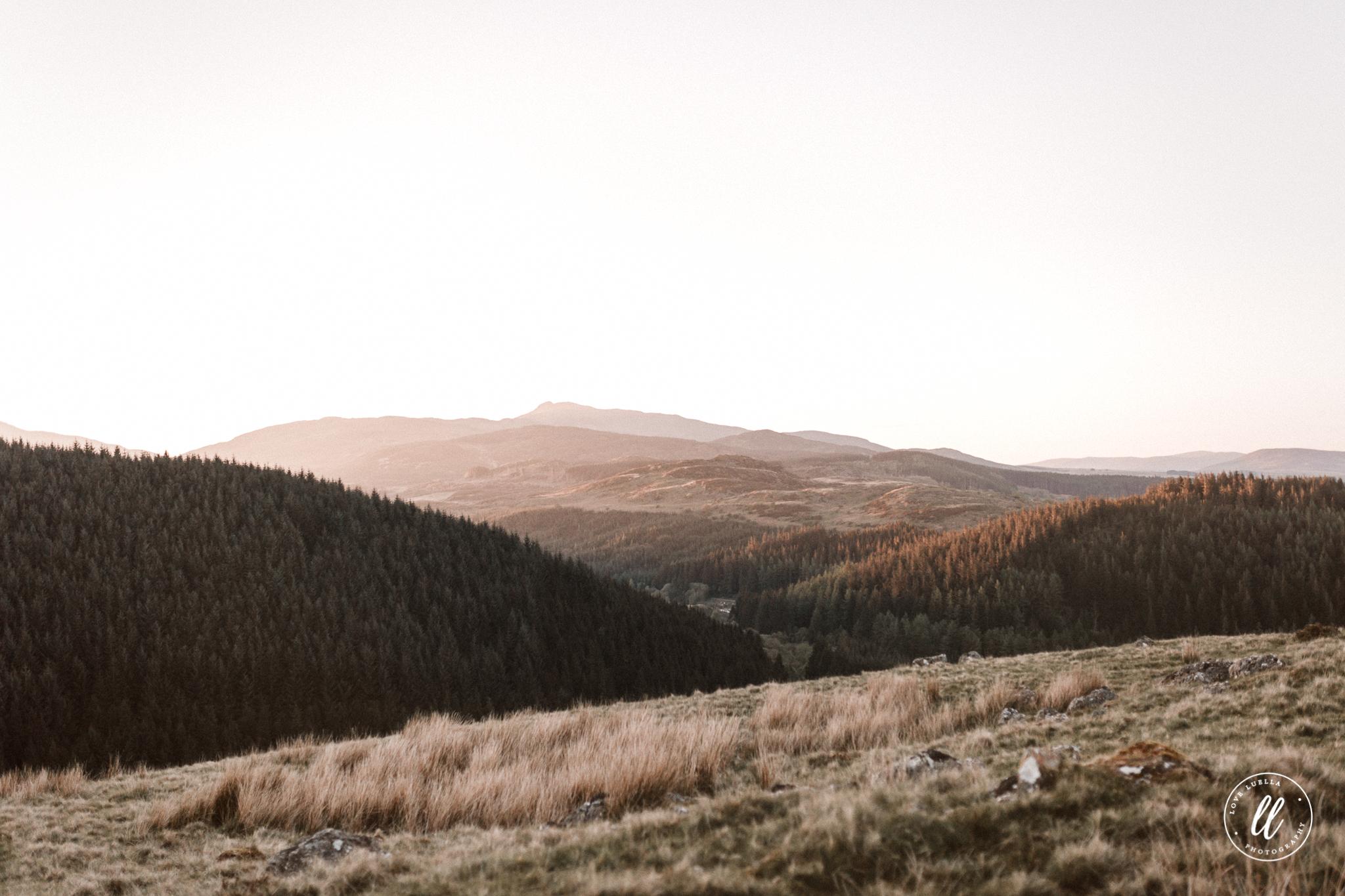 Snowdonia Post Wedding Shoot- Love Luella Photography-225.jpg