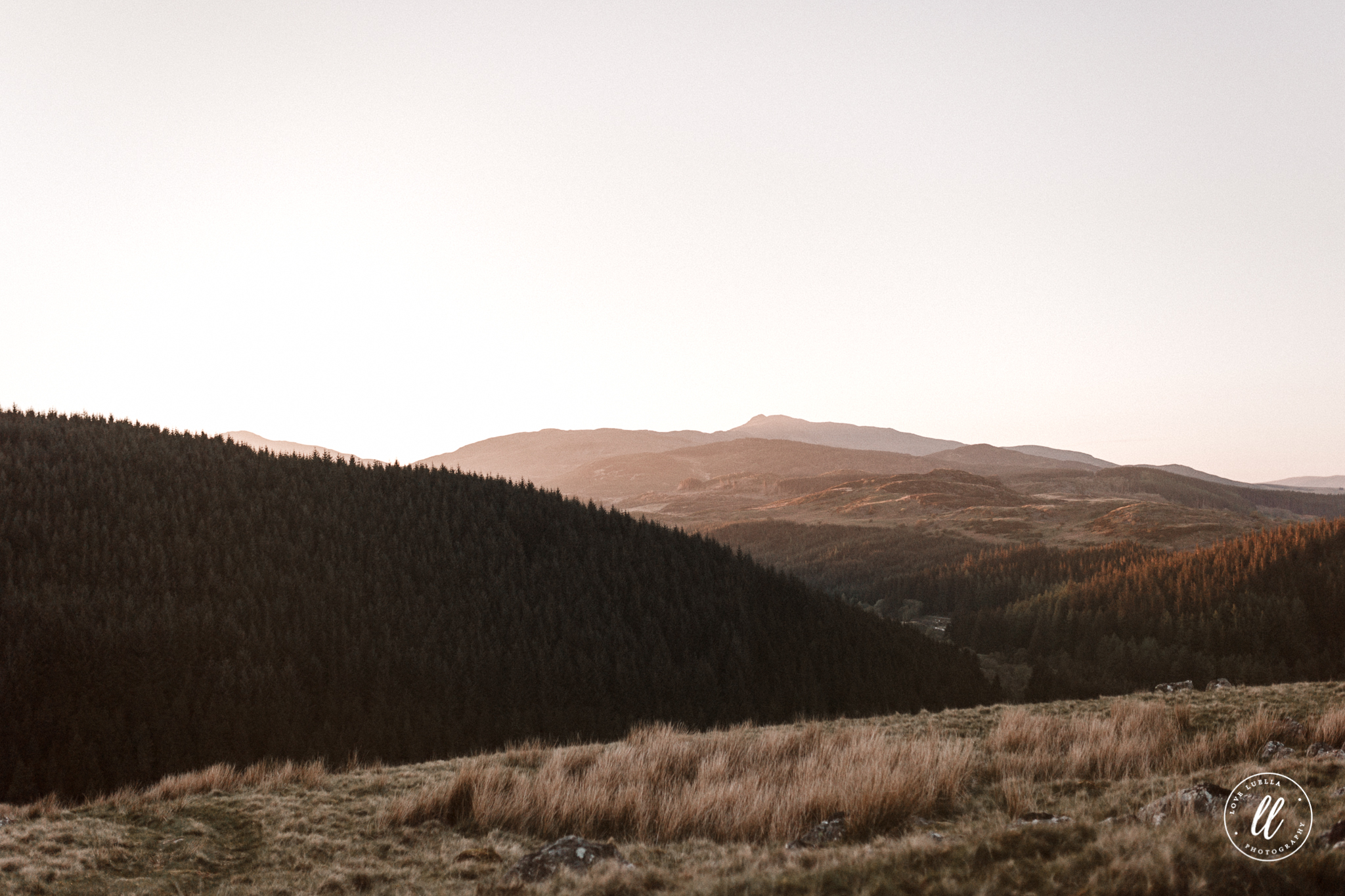 Snowdonia Post Wedding Shoot- Love Luella Photography-226.jpg