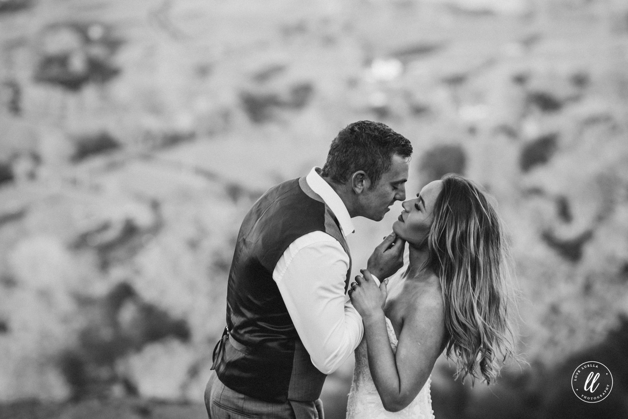 Snowdonia Post Wedding Shoot- Love Luella Photography-31.jpg
