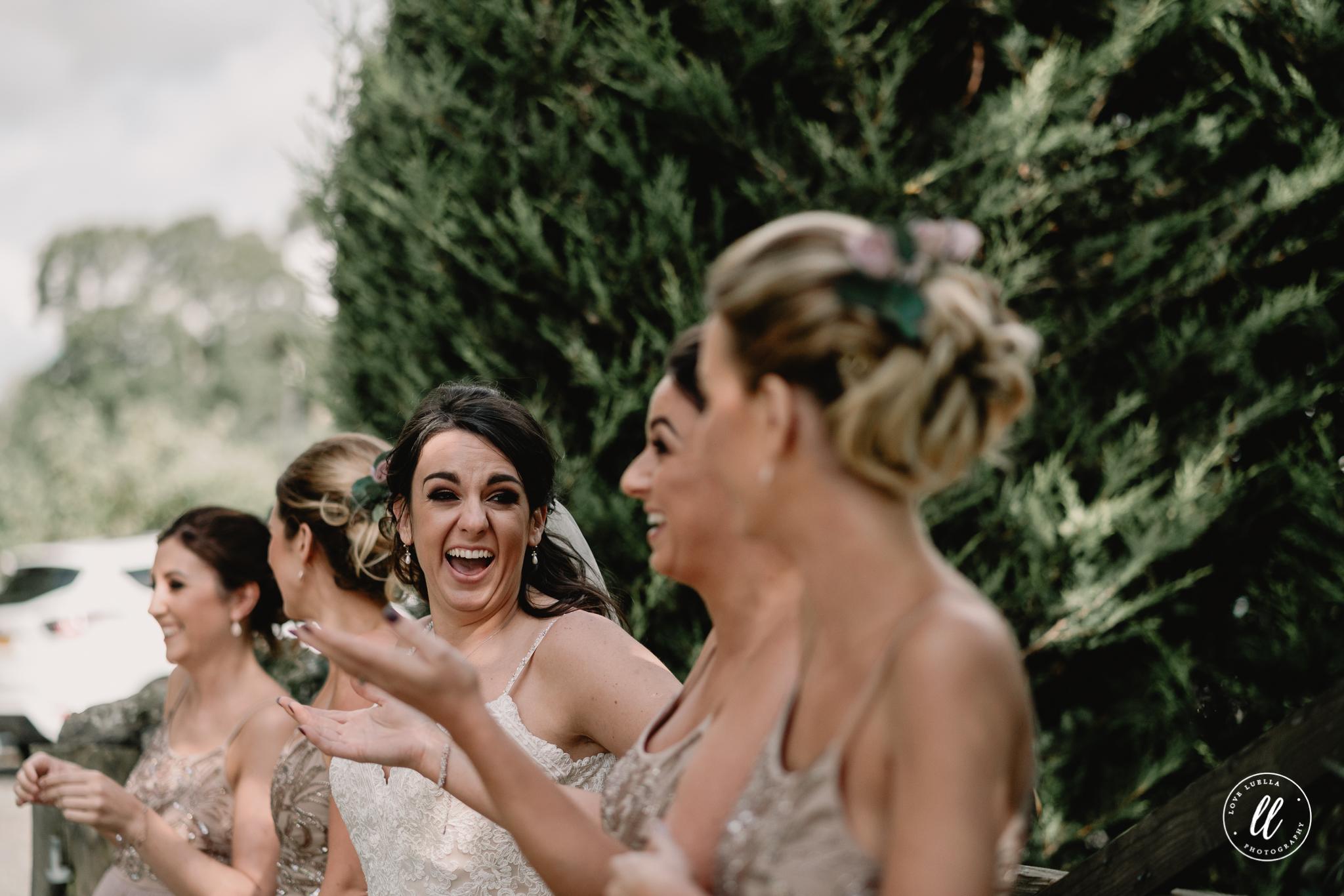 Fun Wedding Photography Cheshire - Wilmslow-1.jpg