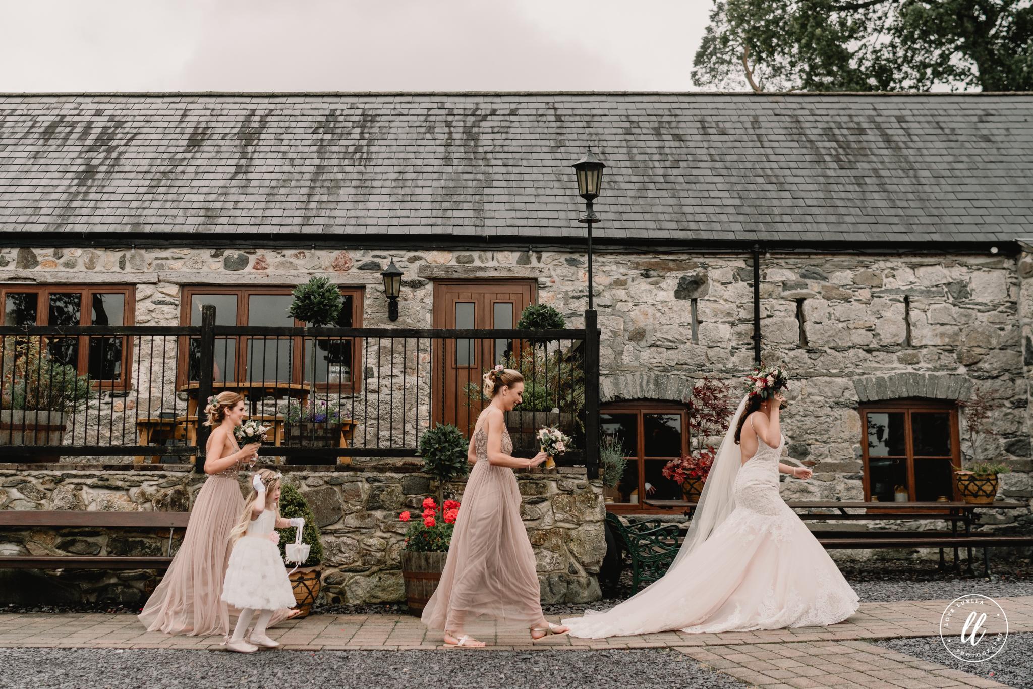 Sandhole Oak Wedding Photographer Cheshire-1.jpg