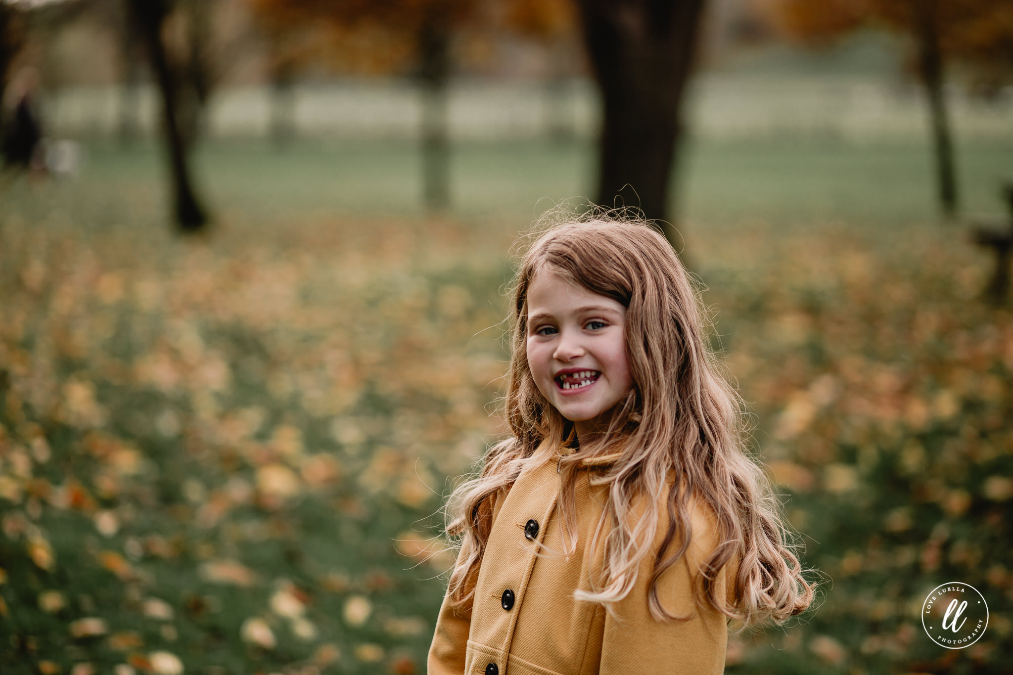 Cheshire Family Photographer-13.jpg