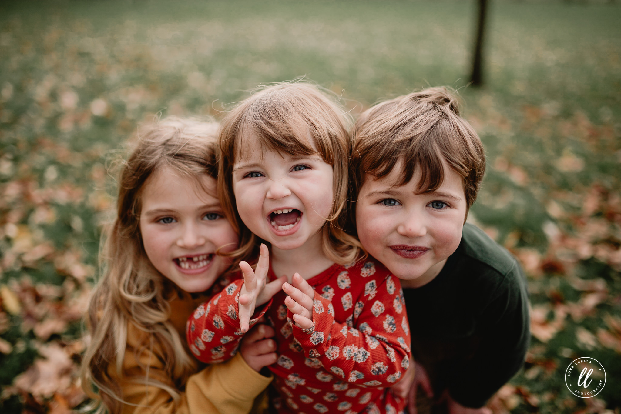 Cheshire Family Photographer-66.jpg