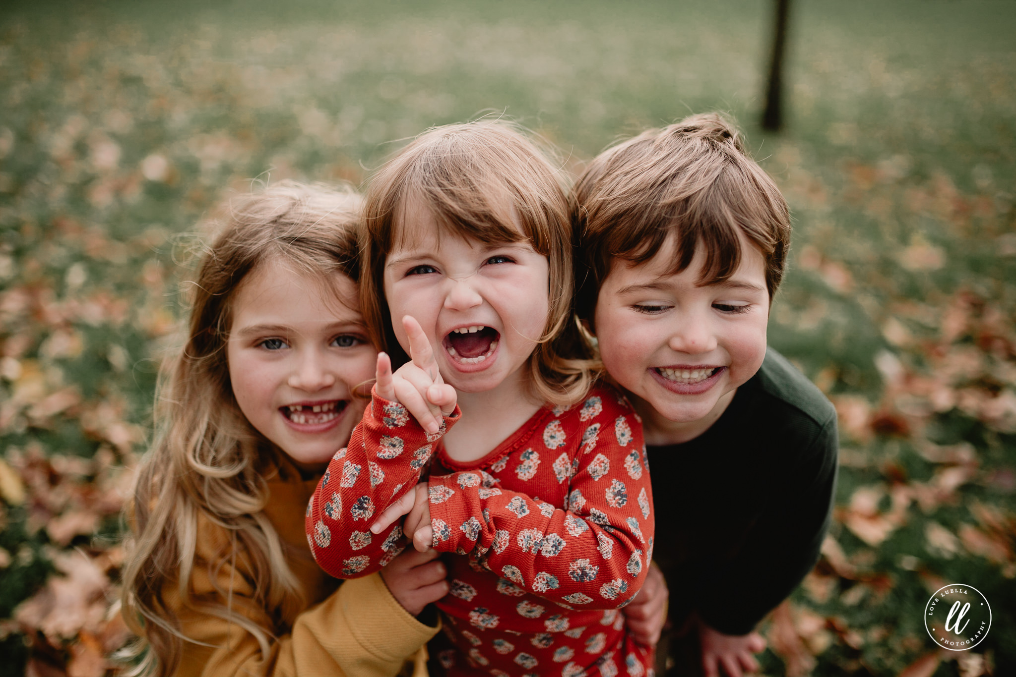 Cheshire Family Photographer-71.jpg
