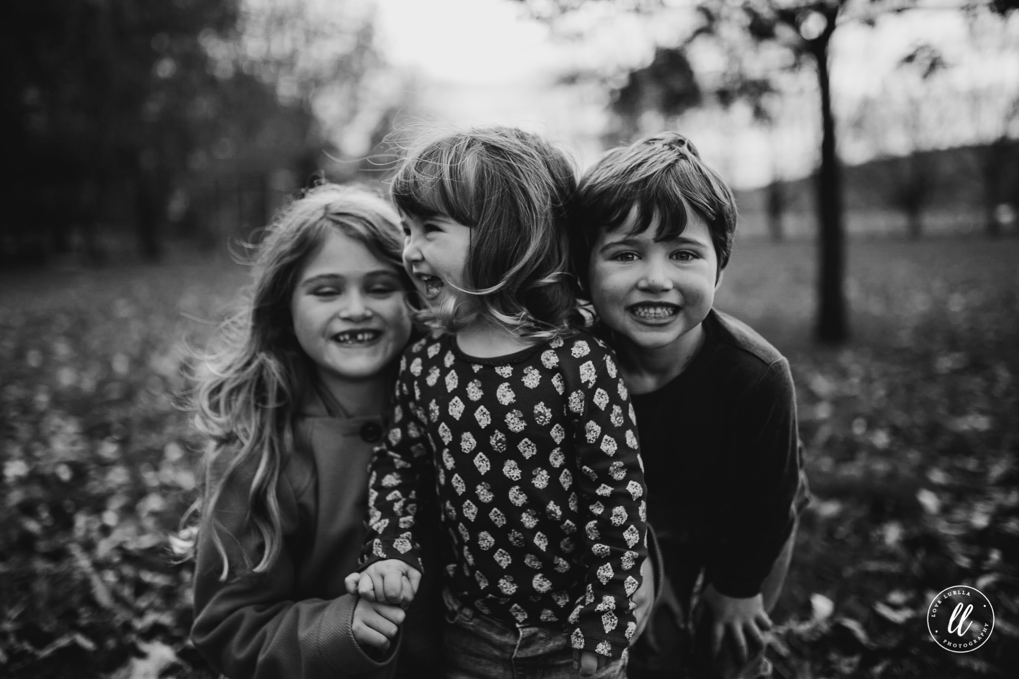Cheshire Family Photographer-75.jpg