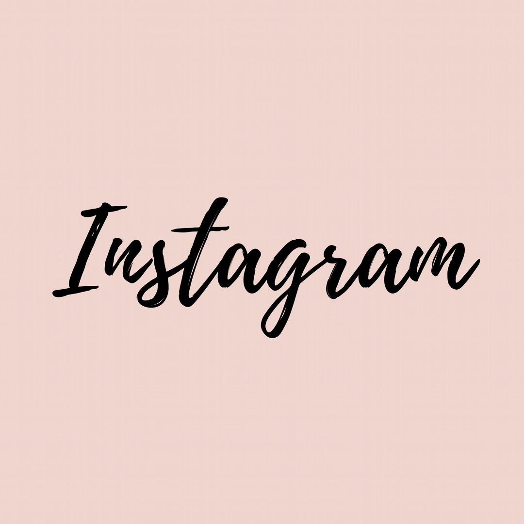 Instagram For Photographers 2018