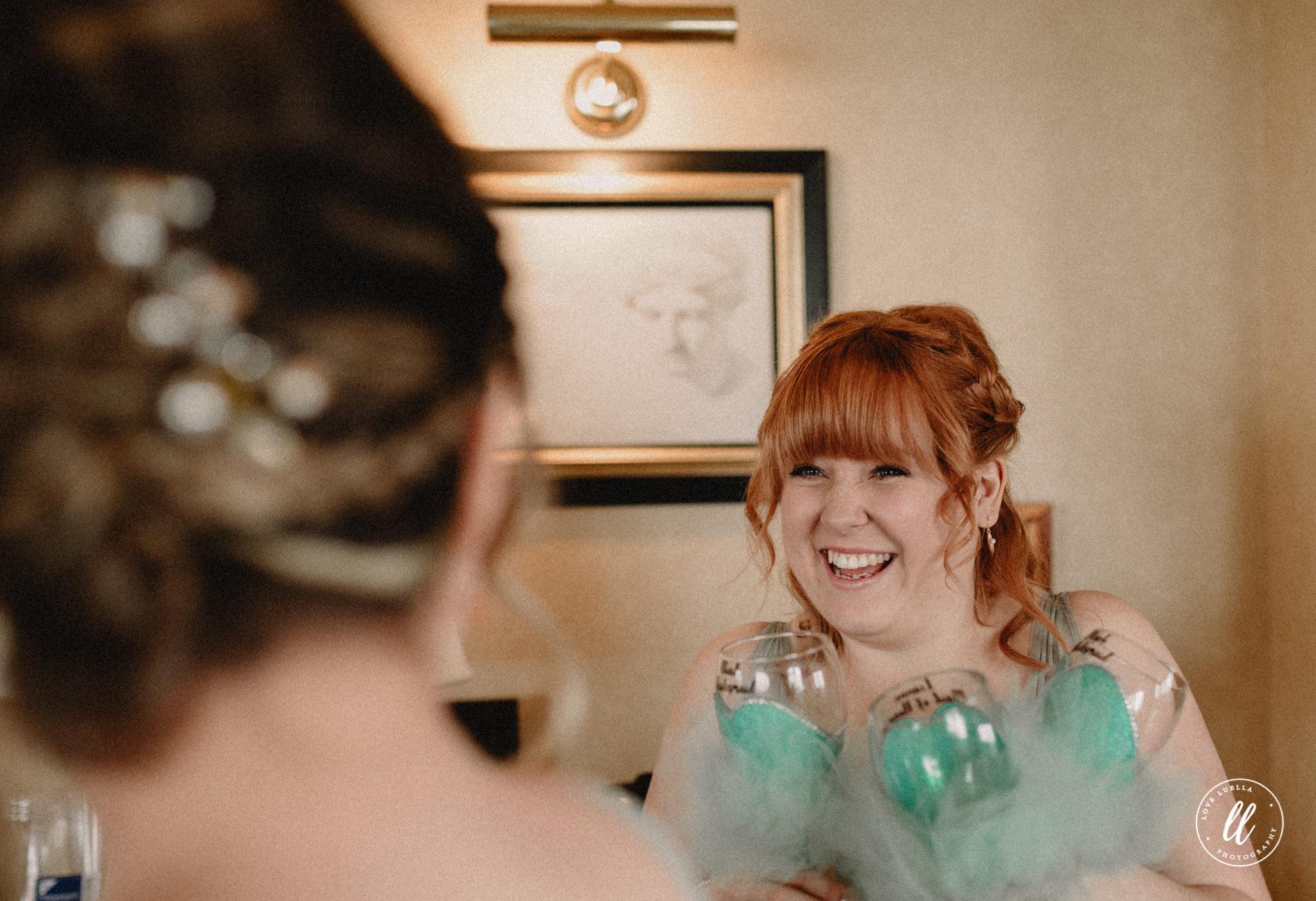 Celtic Manor Resort Wedding Photographer (12 of 47).jpg