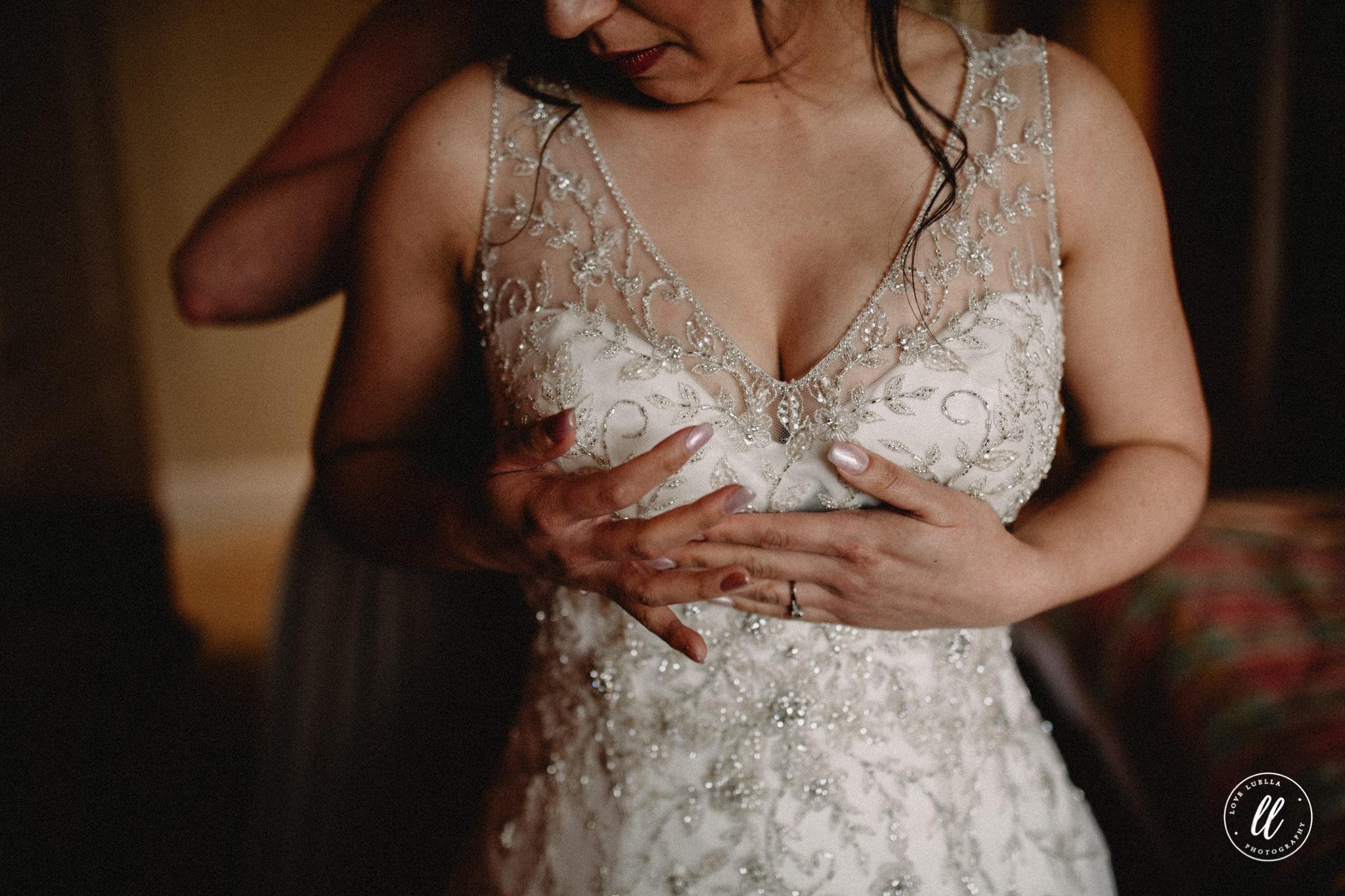 Celtic Manor Resort Wedding Photographer (13 of 47).jpg