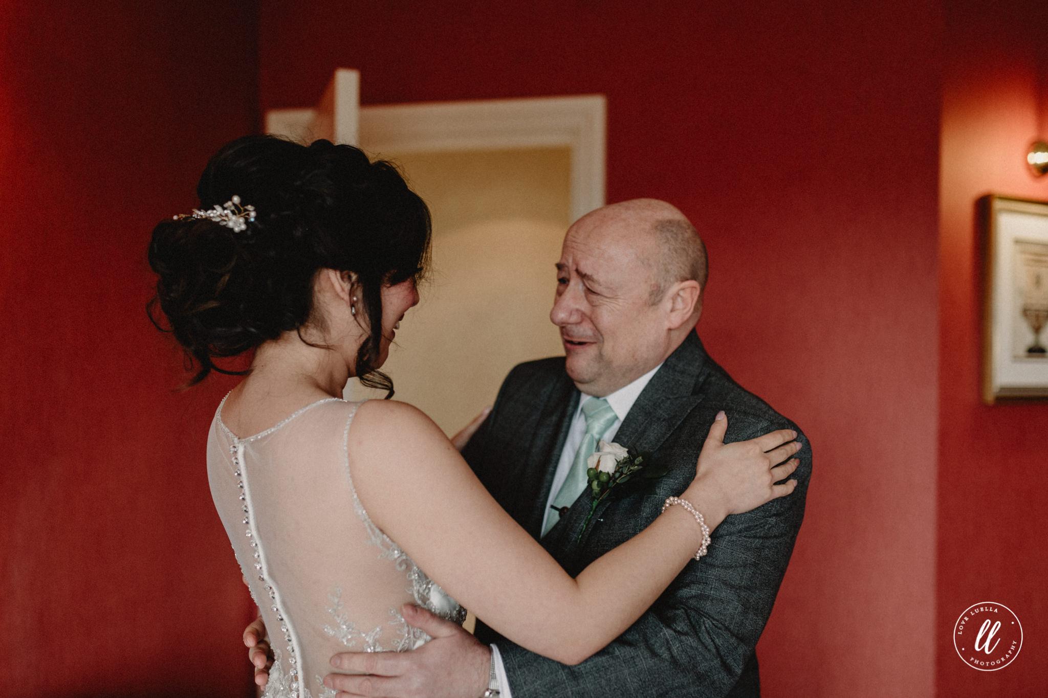 Celtic Manor Resort Wedding Photographer (15 of 47).jpg