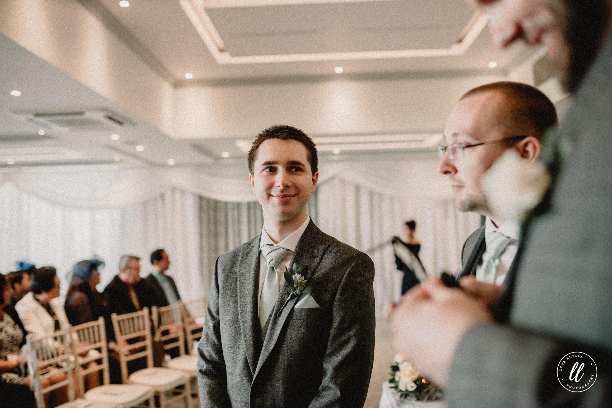 Celtic Manor Resort Wedding Photographer (18 of 47).jpg