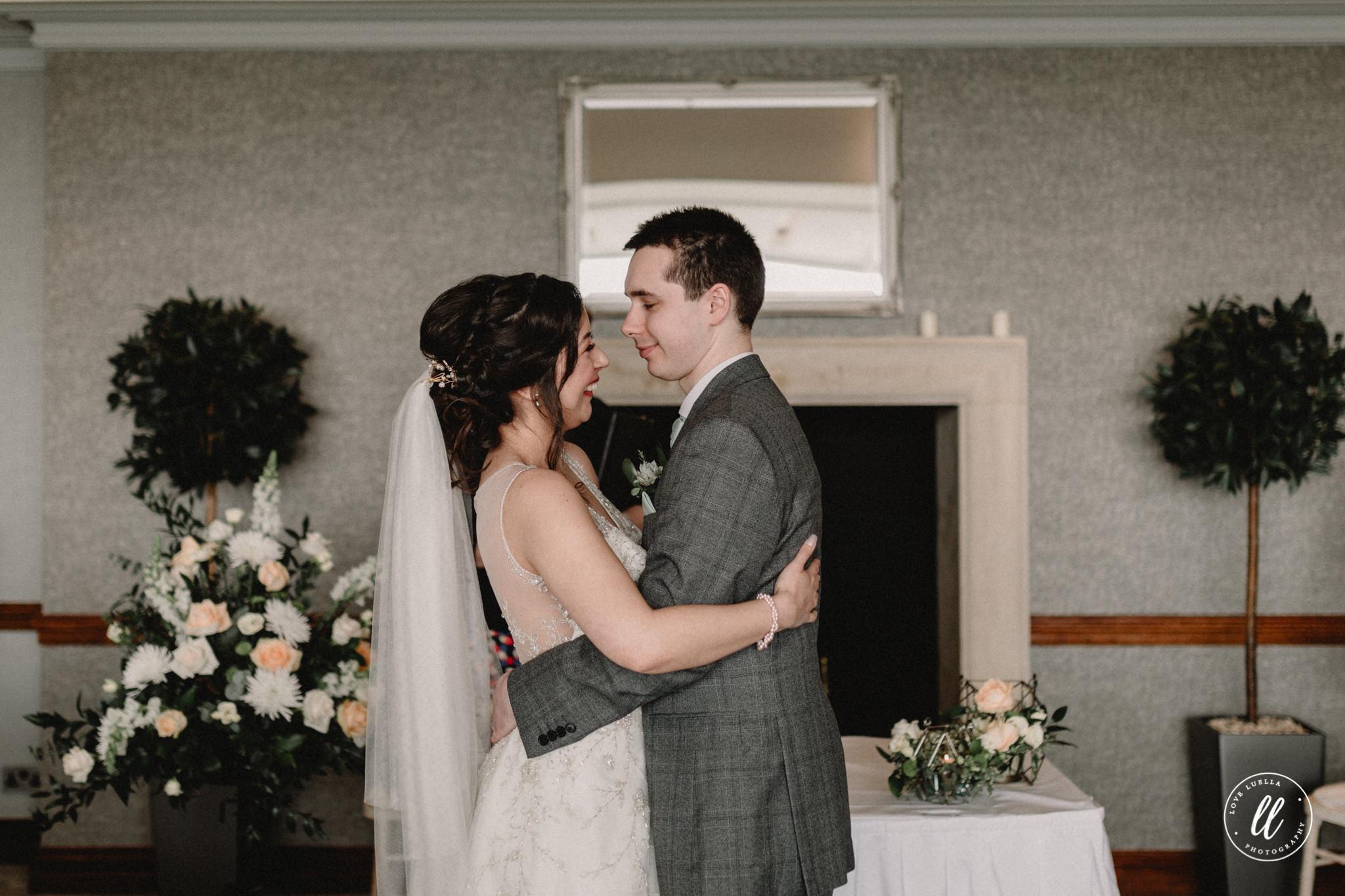 Celtic Manor Resort Wedding Photographer (20 of 47).jpg