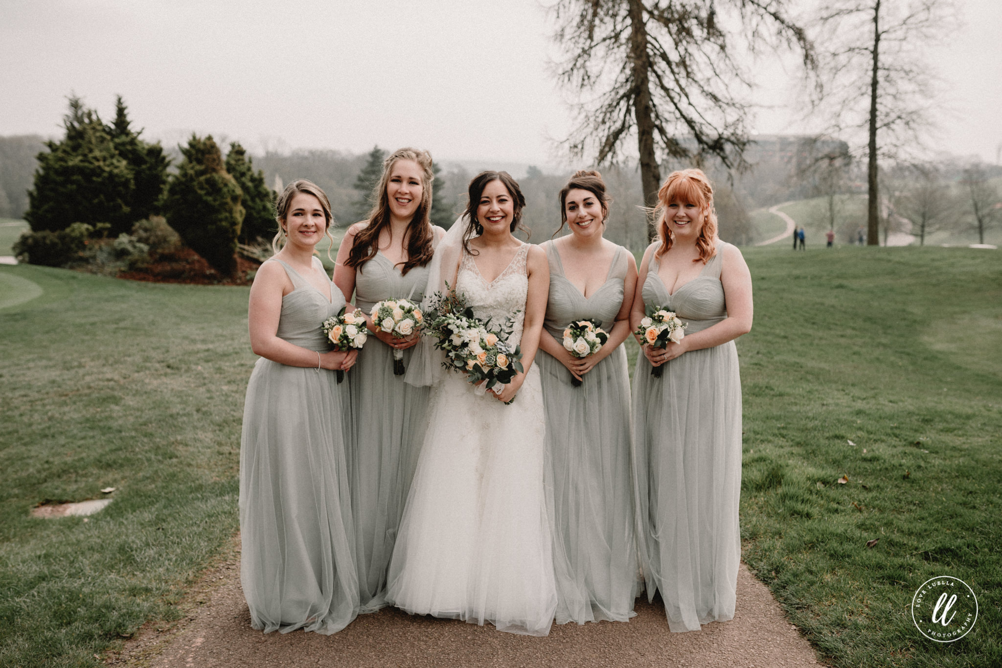 Celtic Manor Resort Wedding Photographer (26 of 47).jpg