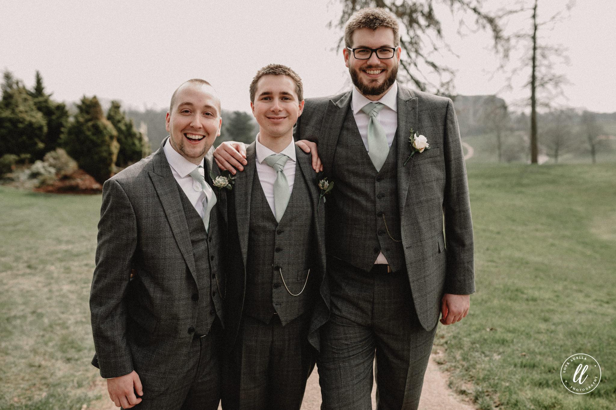 Celtic Manor Resort Wedding Photographer (29 of 47).jpg