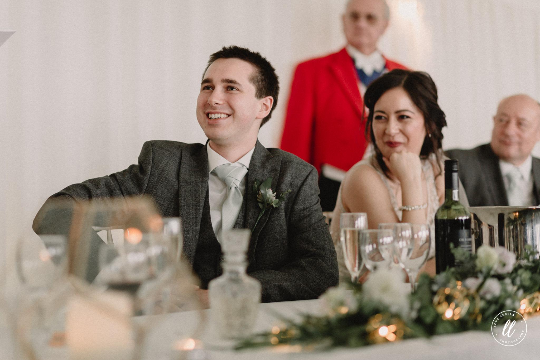 Celtic Manor Resort Wedding Photographer (35 of 47).jpg