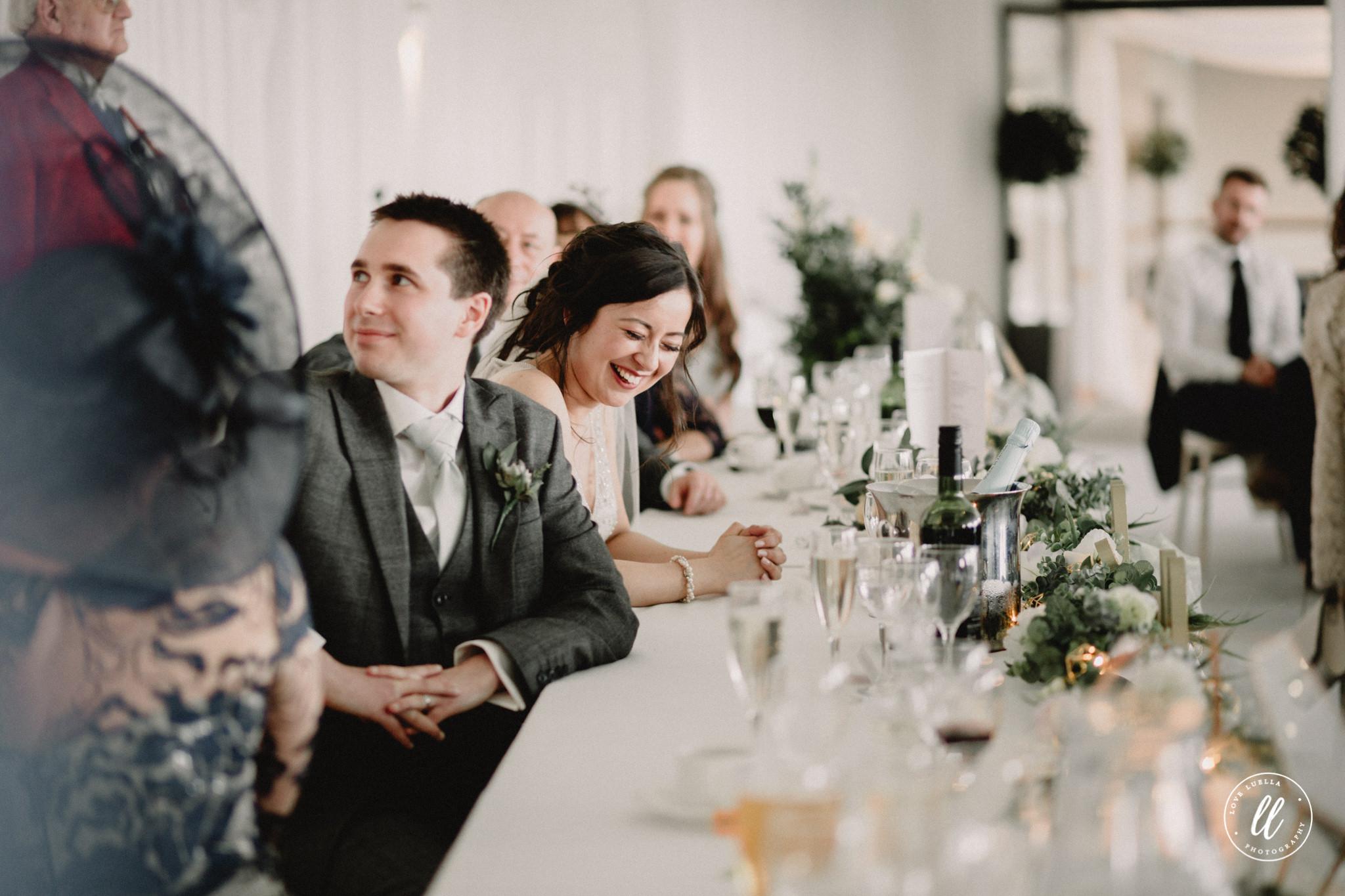 Celtic Manor Resort Wedding Photographer (36 of 47).jpg