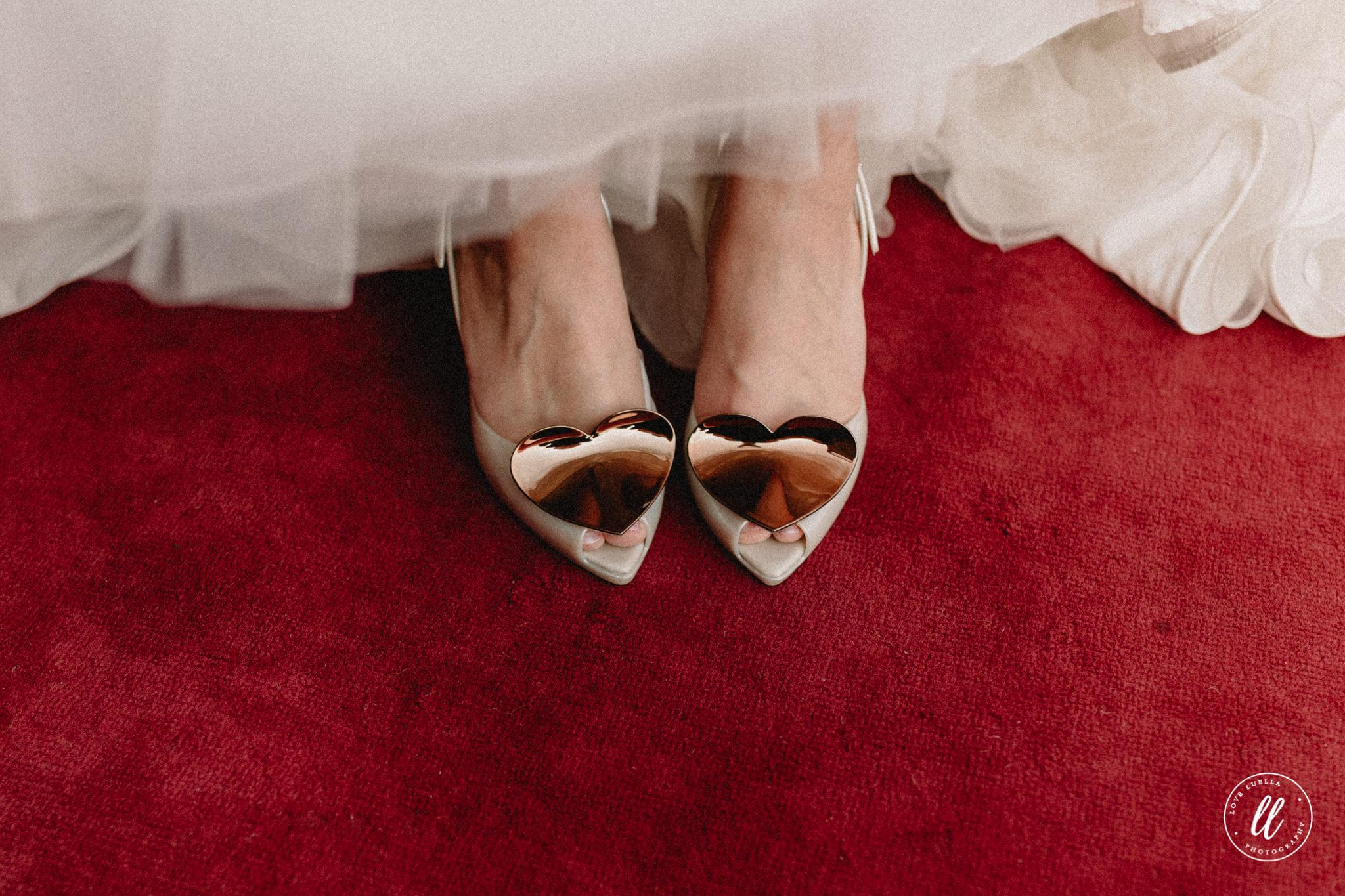 Celtic Manor Resort Wedding Photographer (37 of 47).jpg