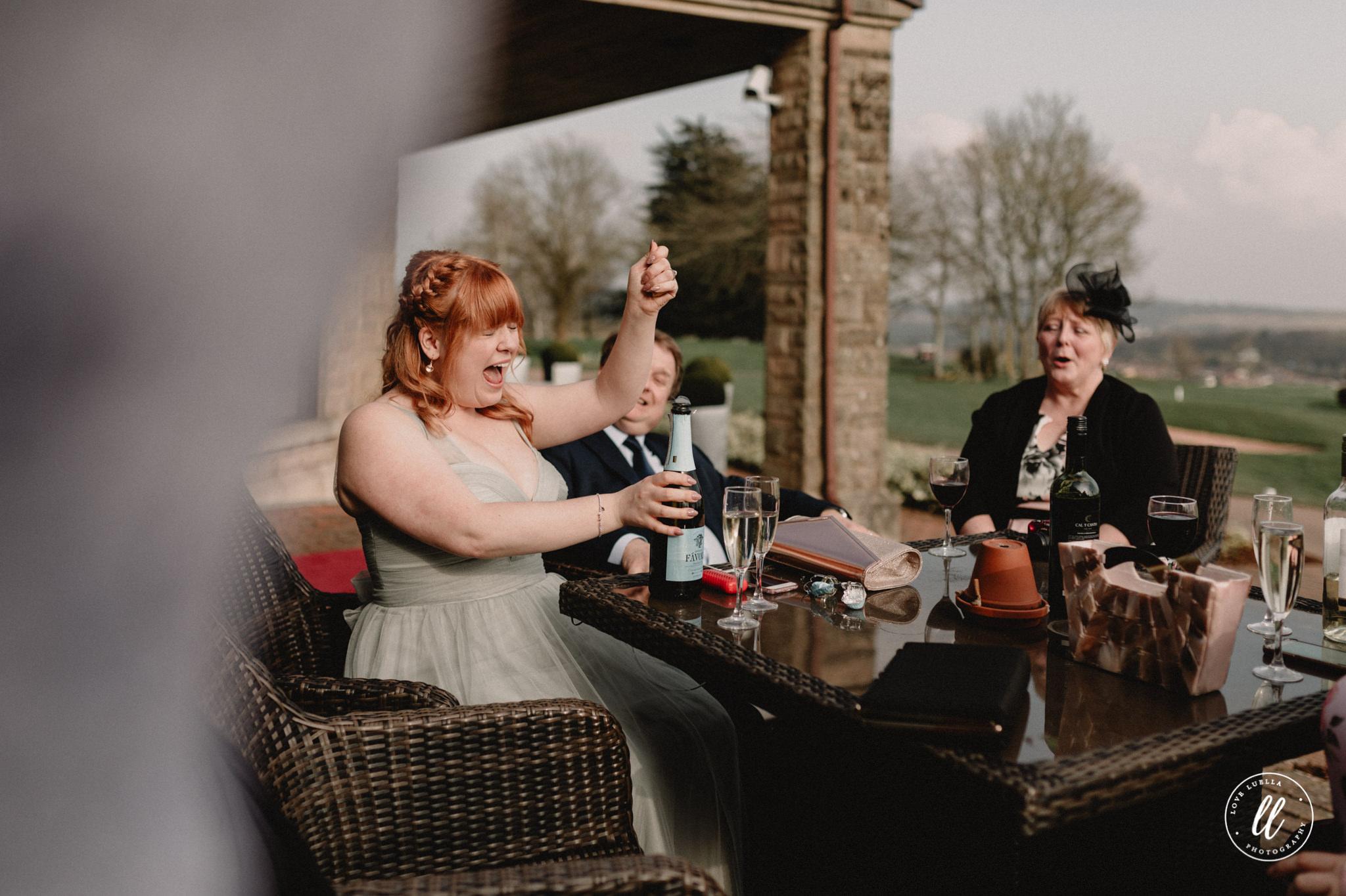 Celtic Manor Resort Wedding Photographer (38 of 47).jpg