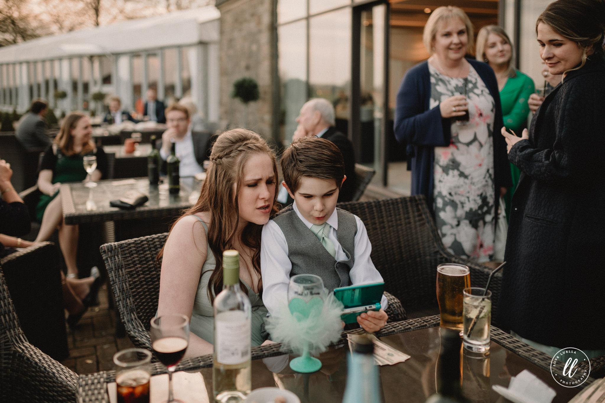 Celtic Manor Resort Wedding Photographer (40 of 47).jpg