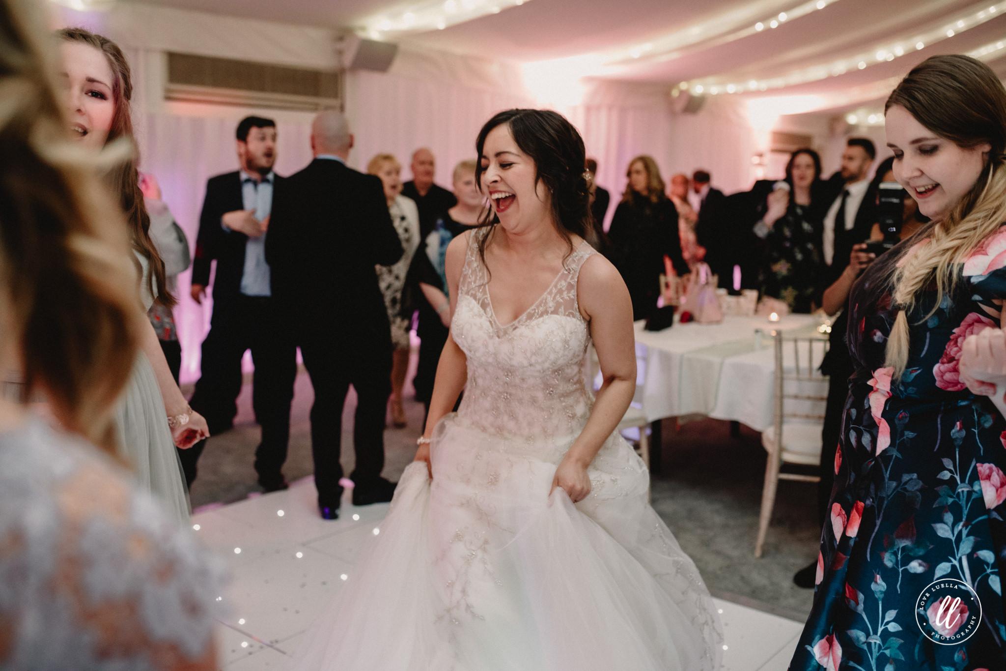 Celtic Manor Resort Wedding Photographer (42 of 47).jpg