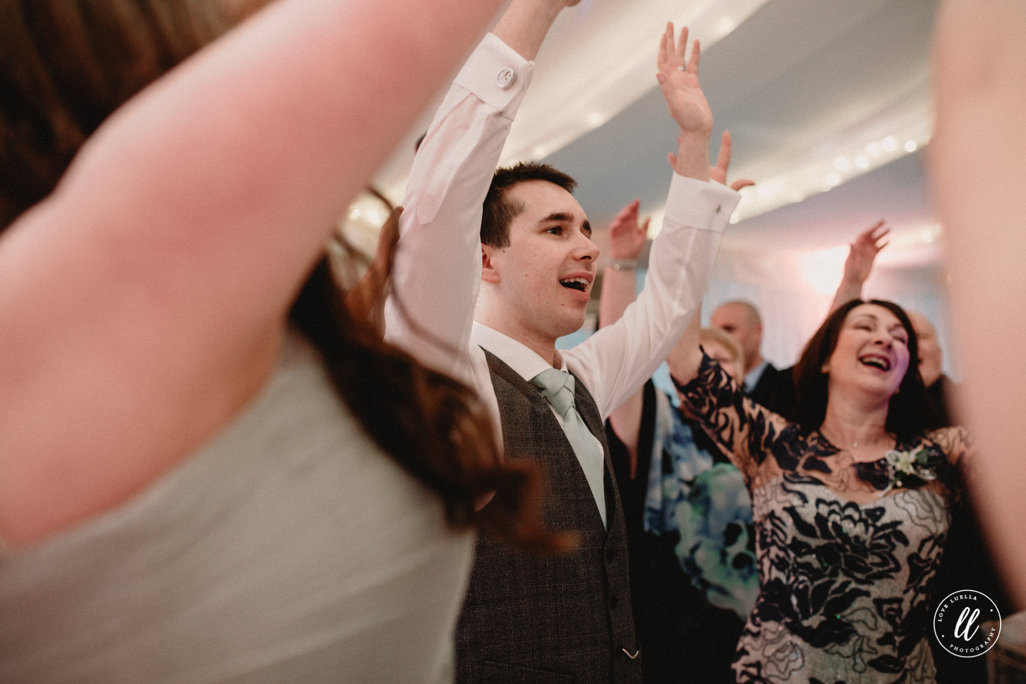 Celtic Manor Resort Wedding Photographer (43 of 47).jpg