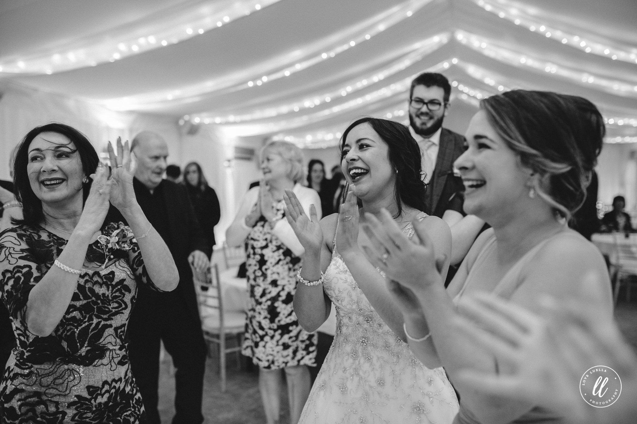 Celtic Manor Resort Wedding Photographer (44 of 47).jpg