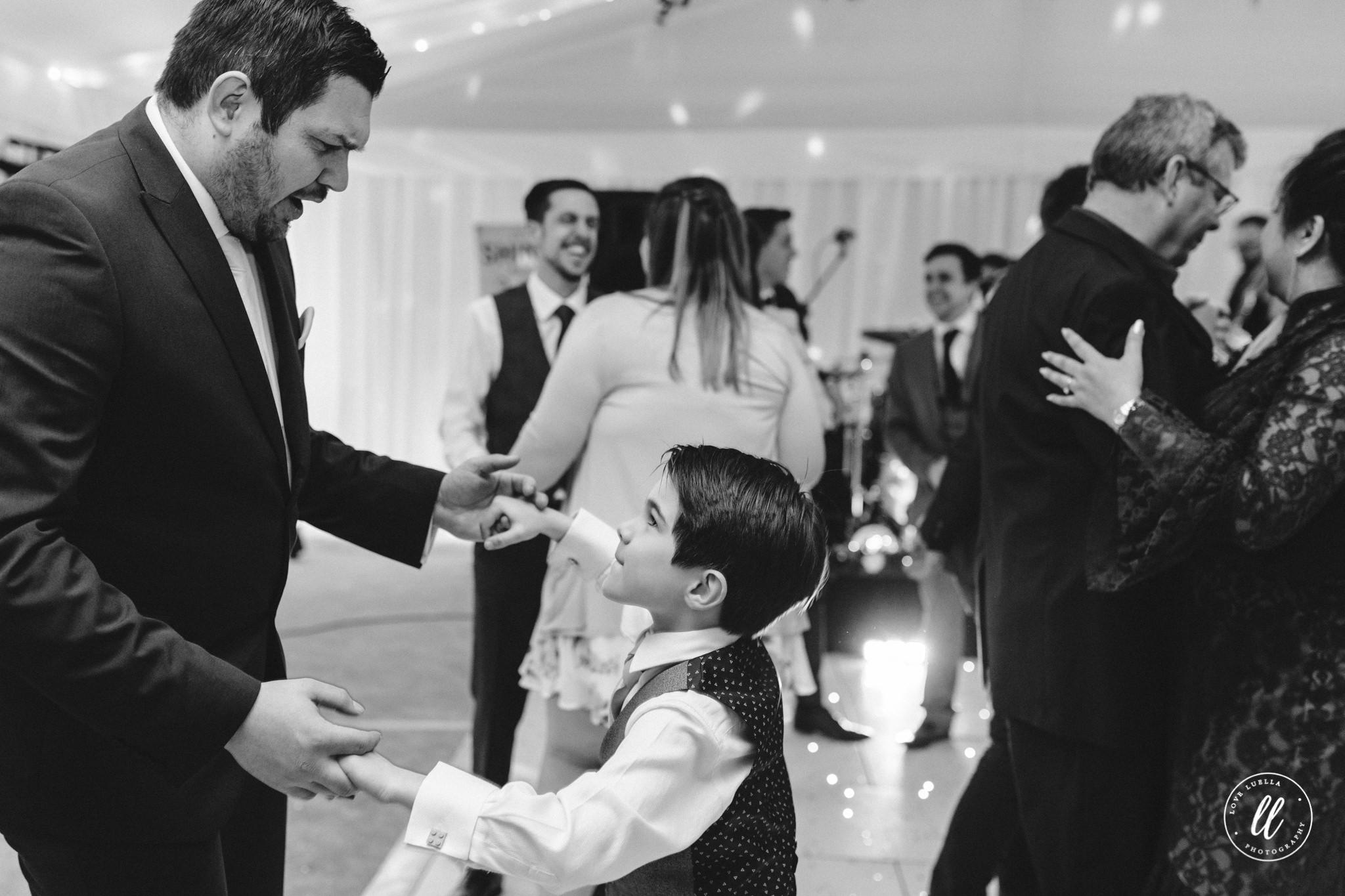 Celtic Manor Resort Wedding Photographer (46 of 47).jpg