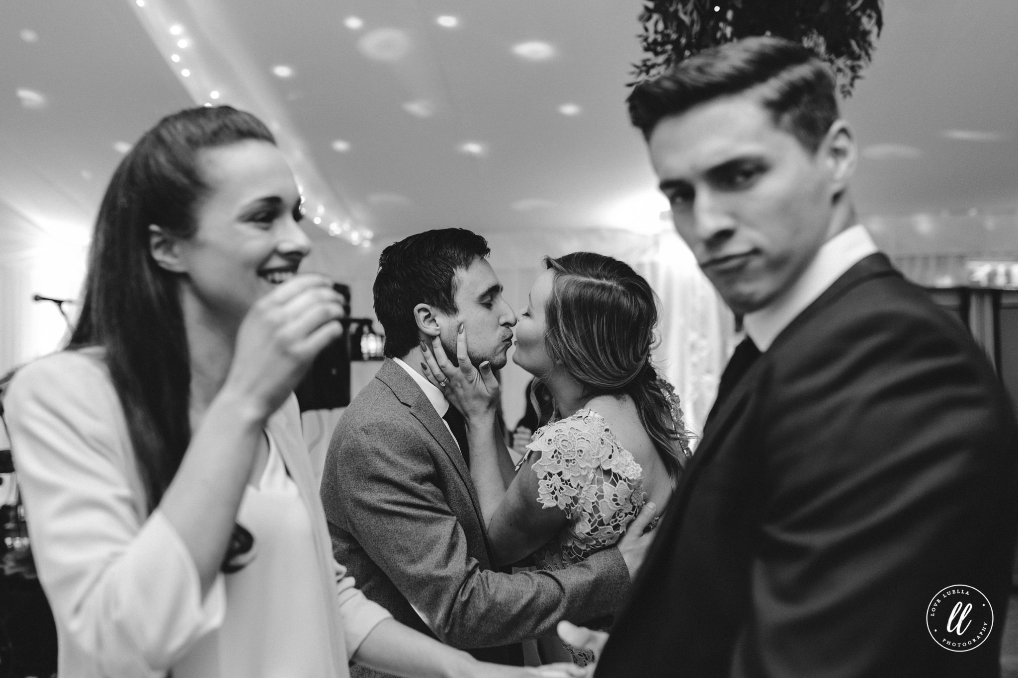 Celtic Manor Resort Wedding Photographer (45 of 47).jpg