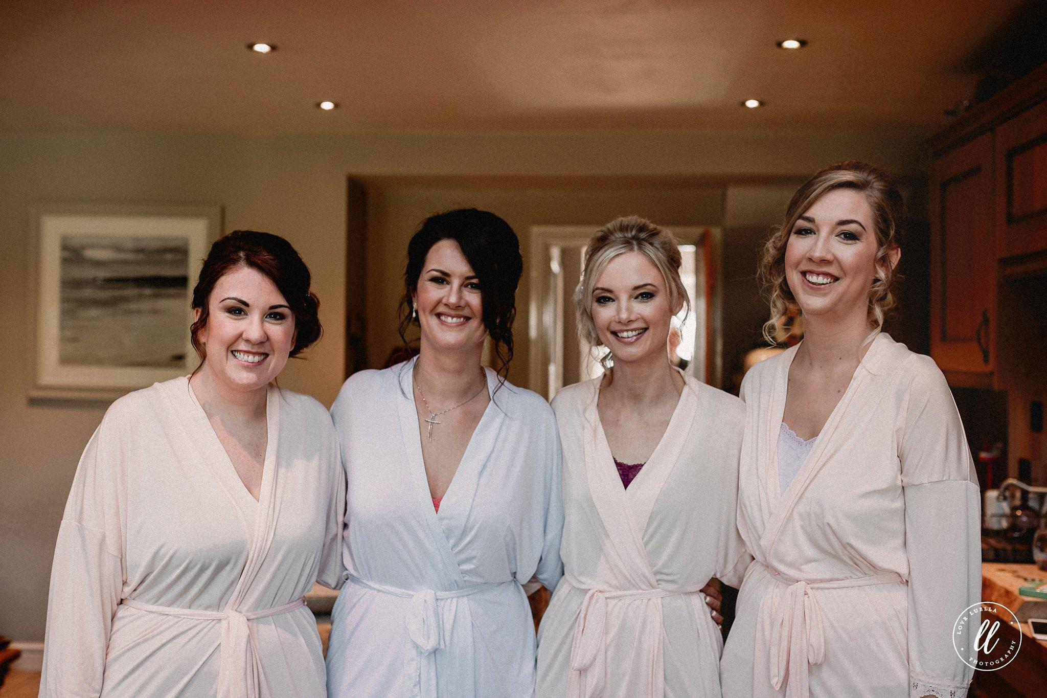 The Grousemoor Llandegla Wedding Photography-4.jpg