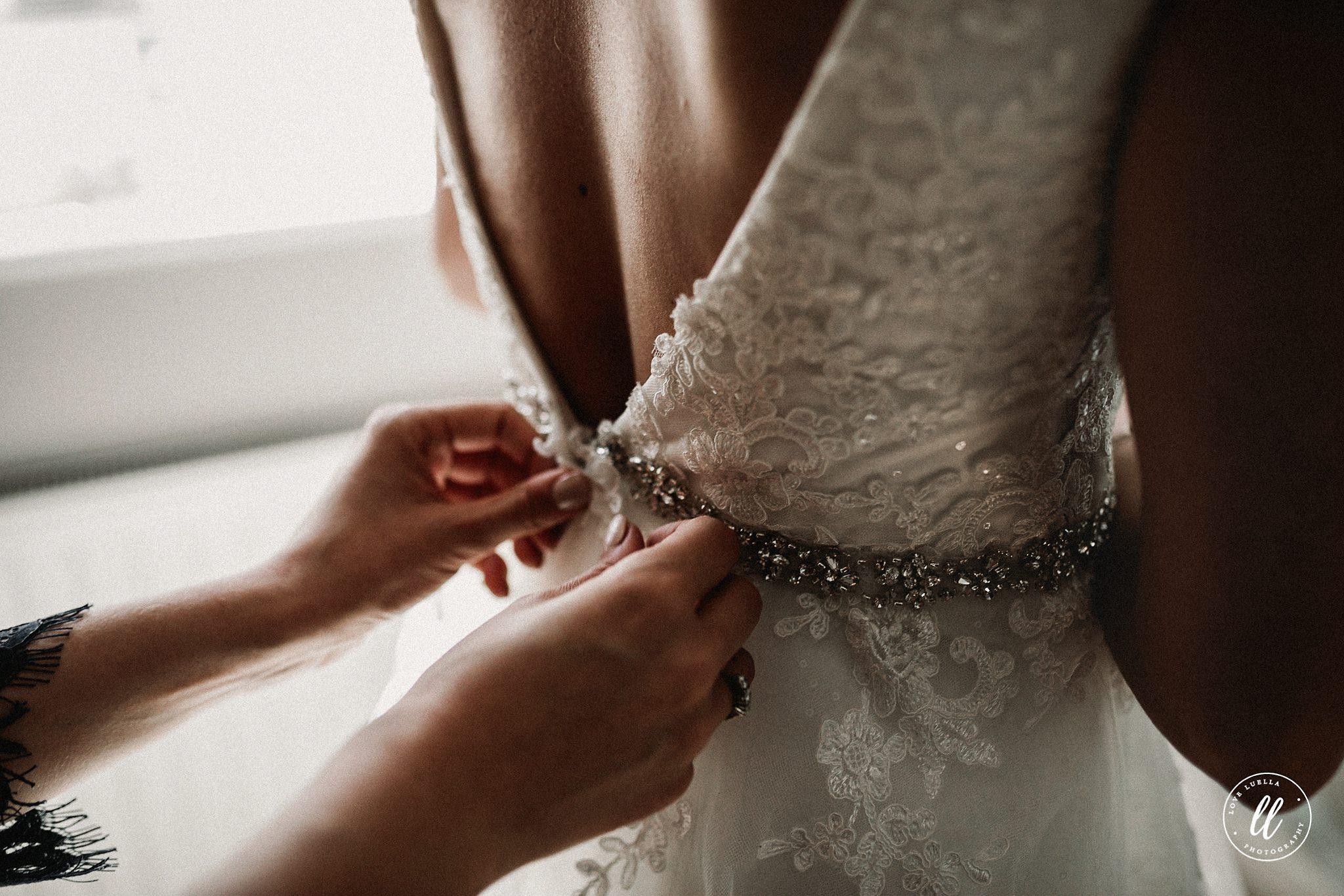 The Grousemoor Llandegla Wedding Photography-8.jpg