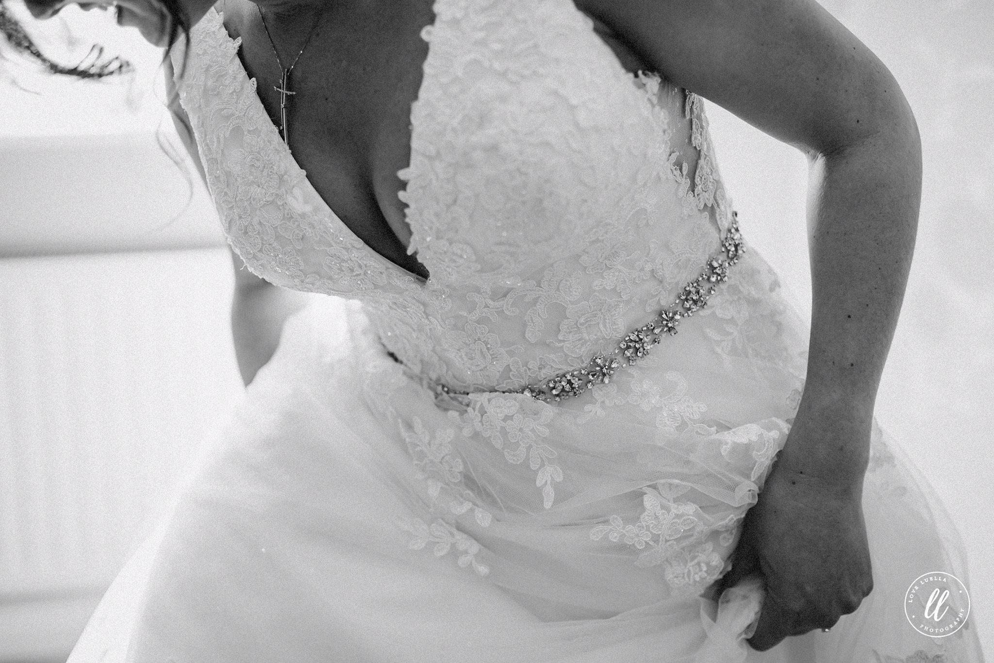 The Grousemoor Llandegla Wedding Photography-9.jpg