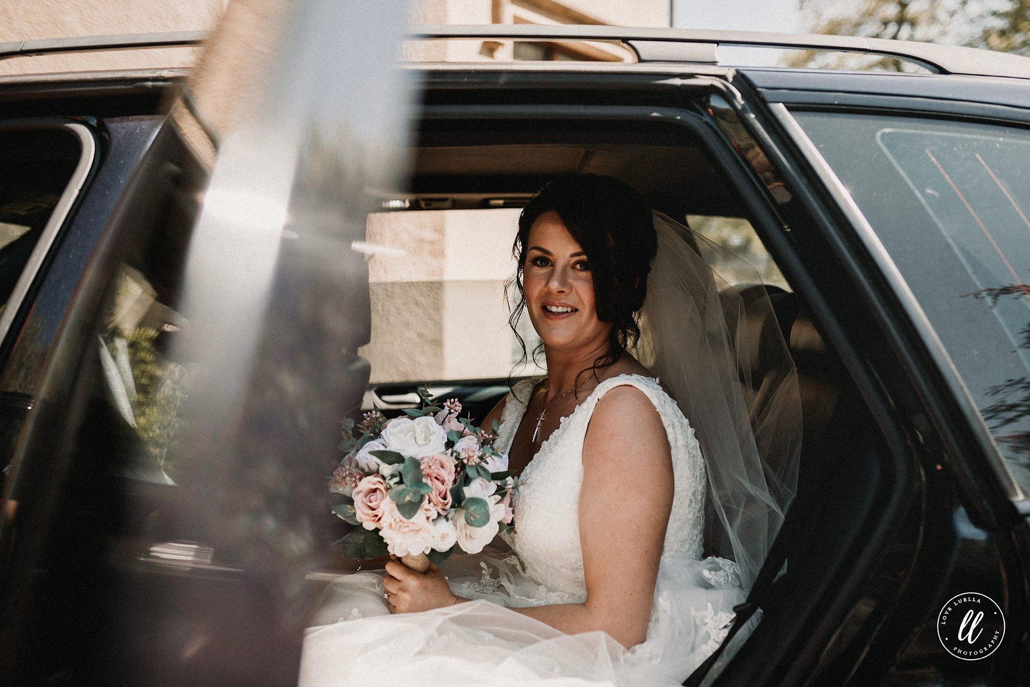 The Grousemoor Llandegla Wedding Photography-10.jpg