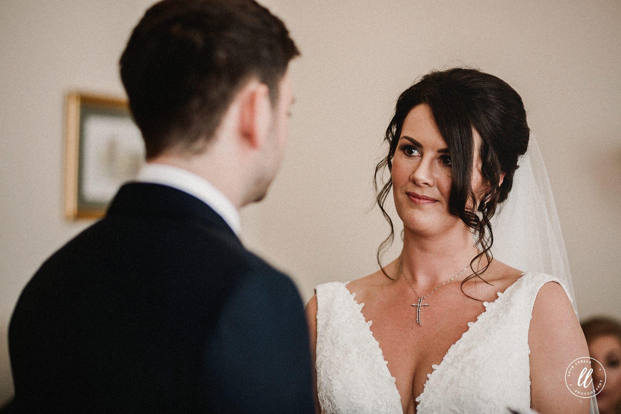 The Grousemoor Llandegla Wedding Photography-11.jpg