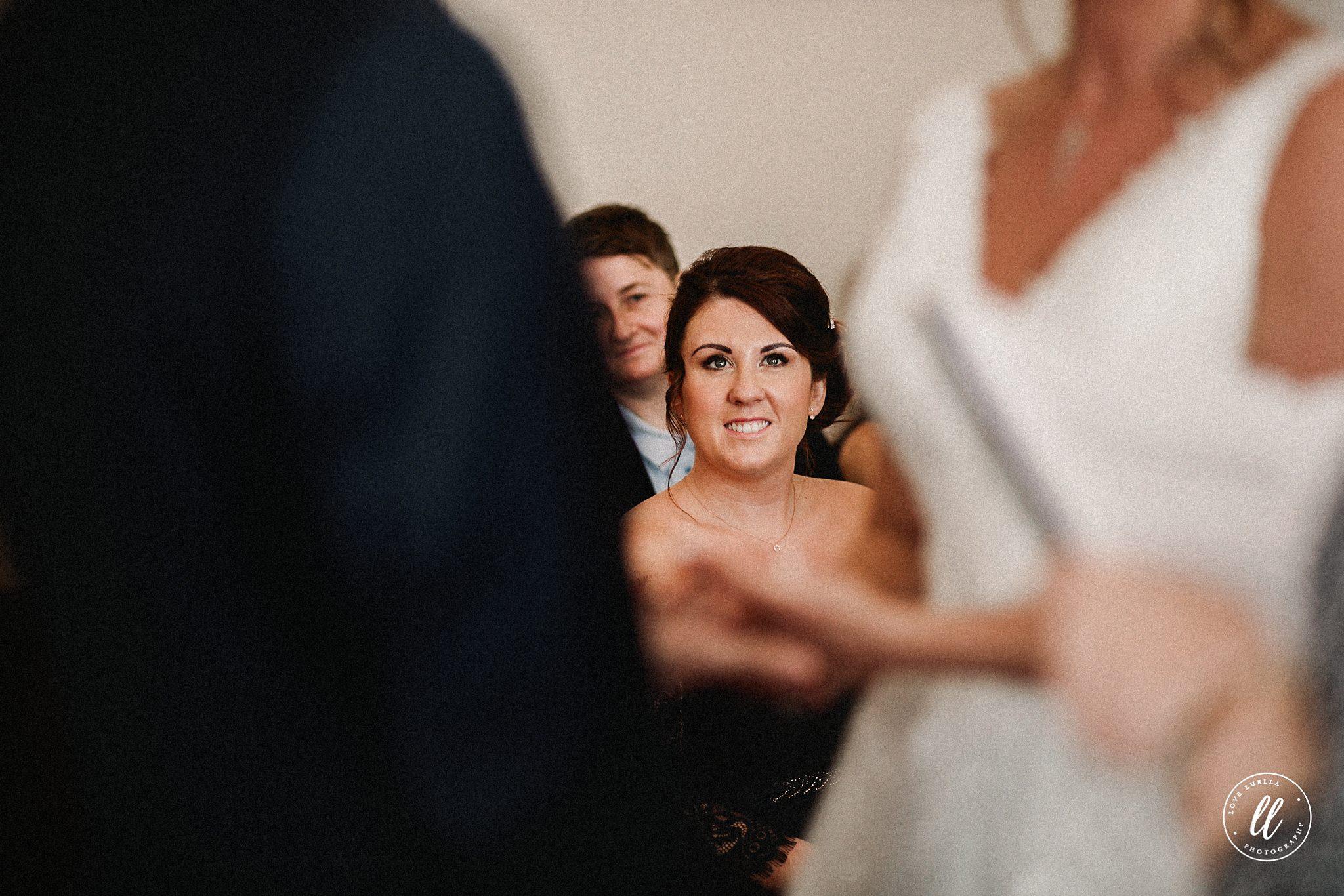 The Grousemoor Llandegla Wedding Photography-12.jpg