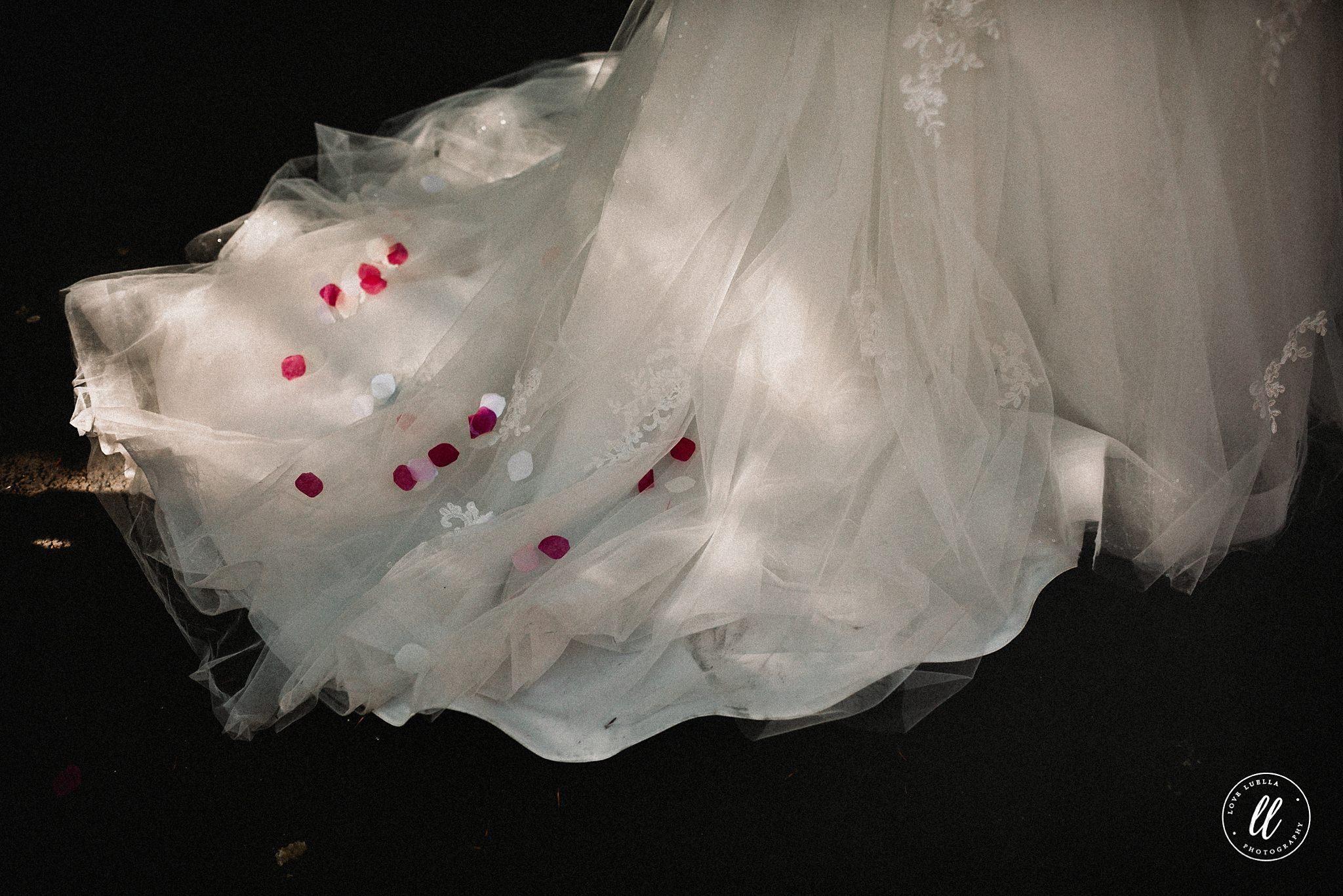 The Grousemoor Llandegla Wedding Photography-14.jpg