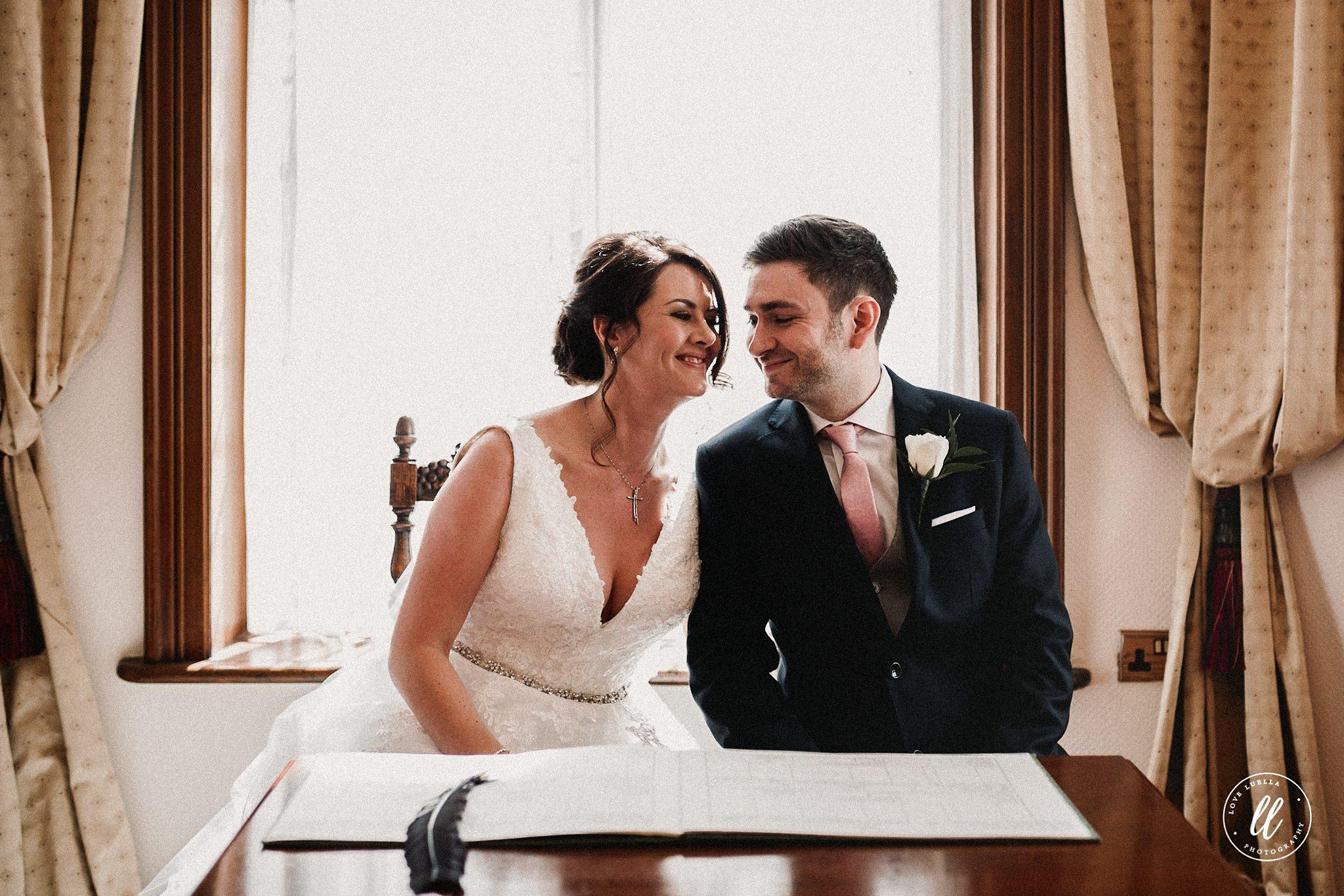 The Grousemoor Llandegla Wedding Photography-13.jpg